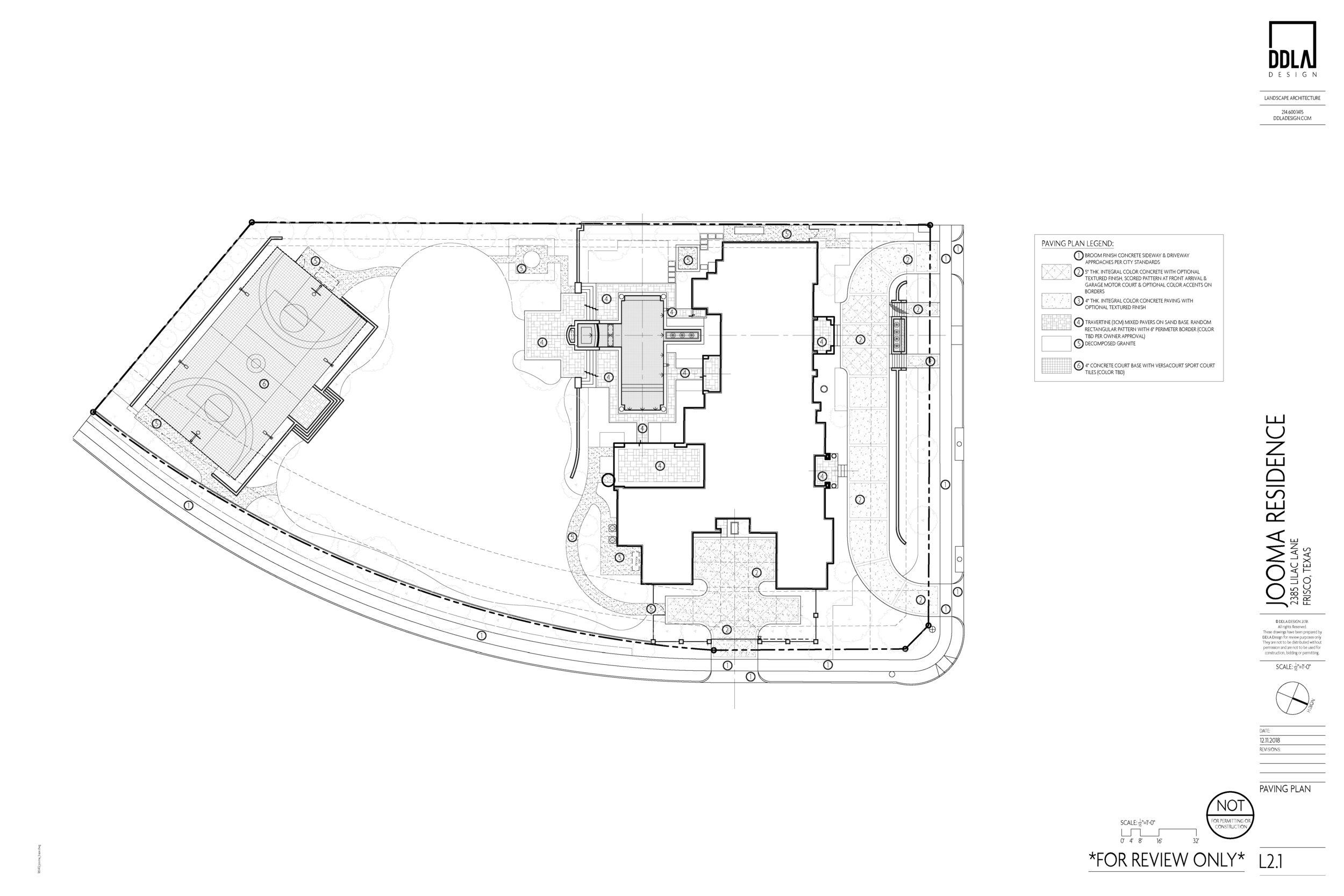 181211 jooma_final drawing package (owner)_Page_05.jpg