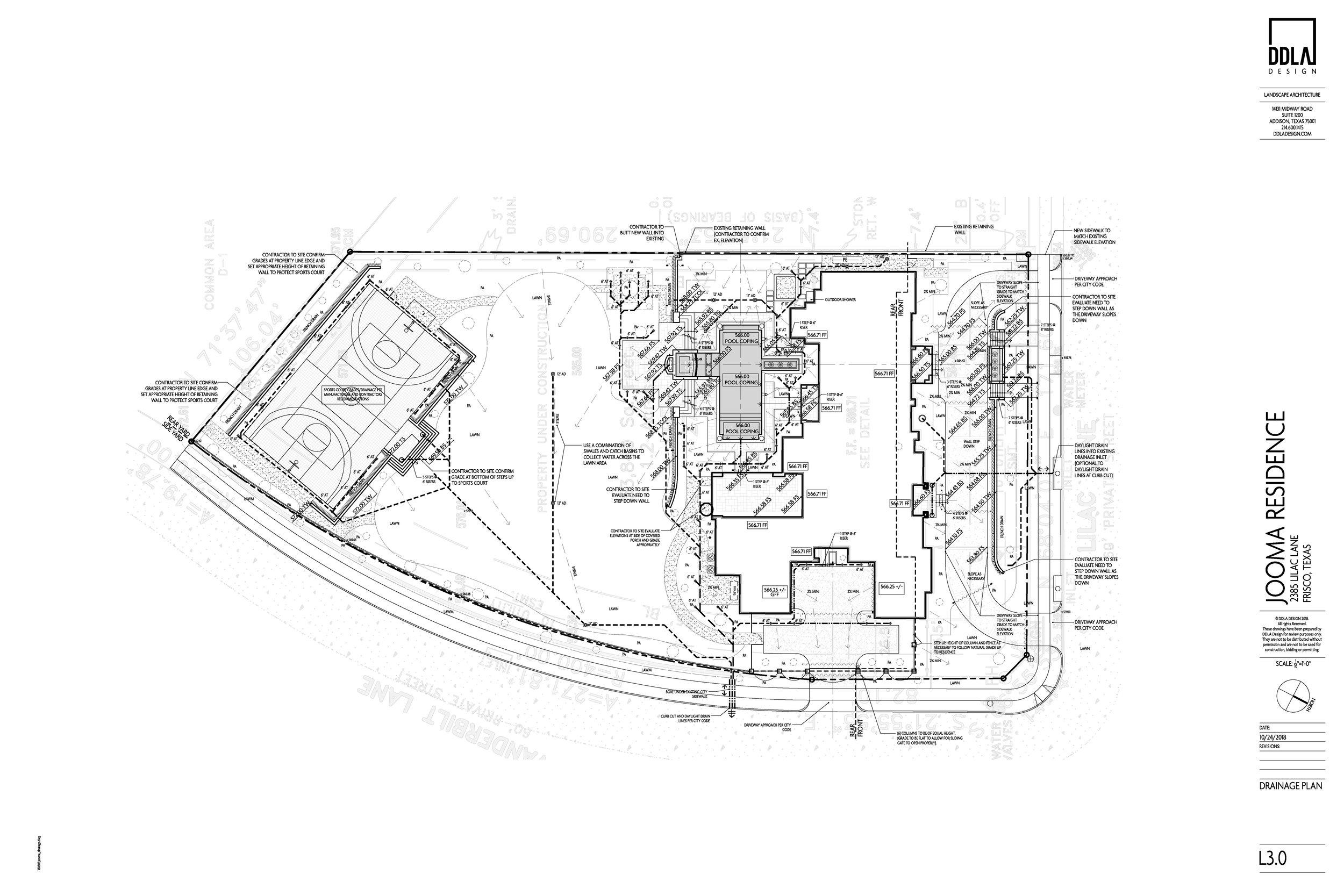 181211 jooma_final drawing package (owner)_Page_08.jpg