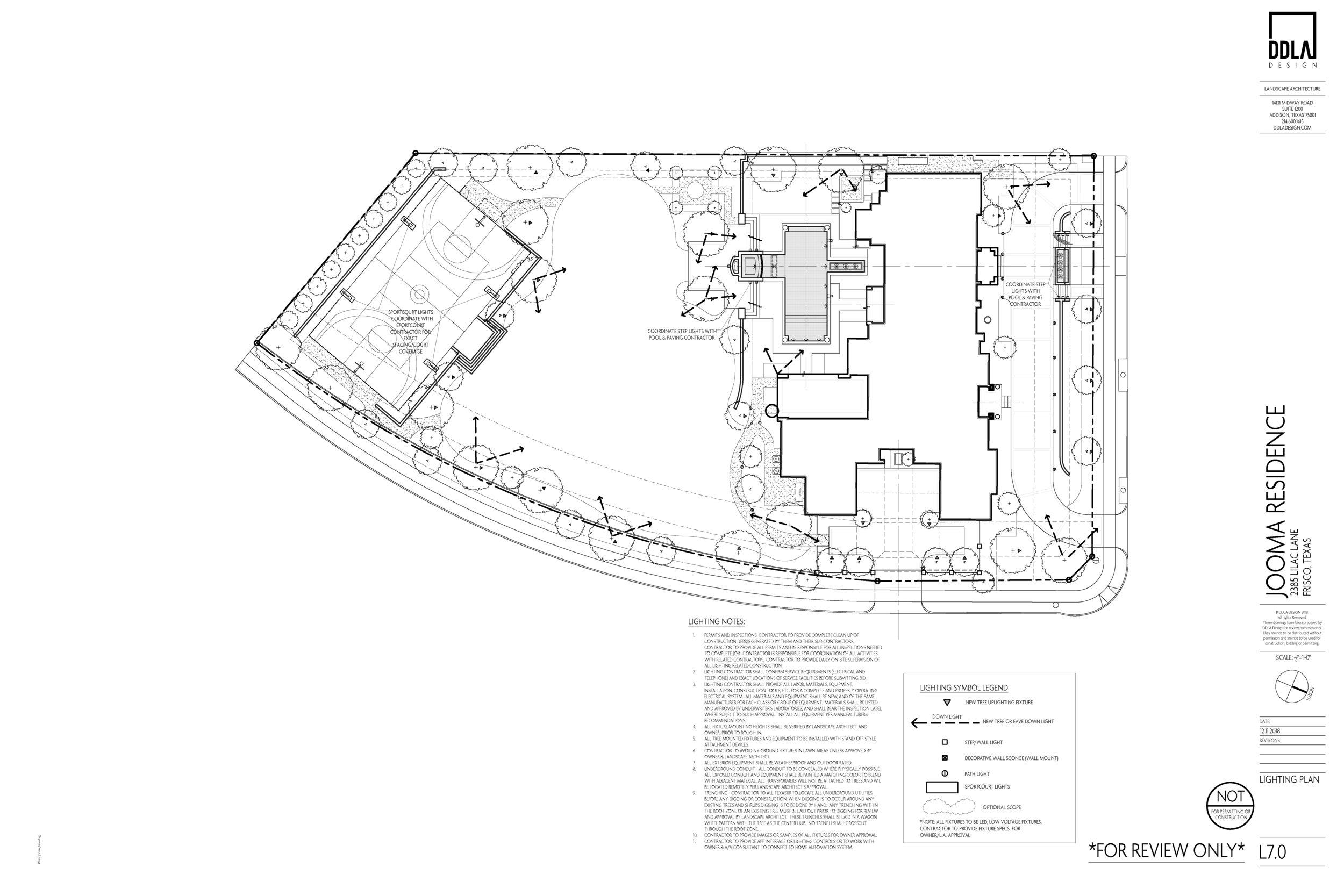 181211 jooma_final drawing package (owner)_Page_10.jpg