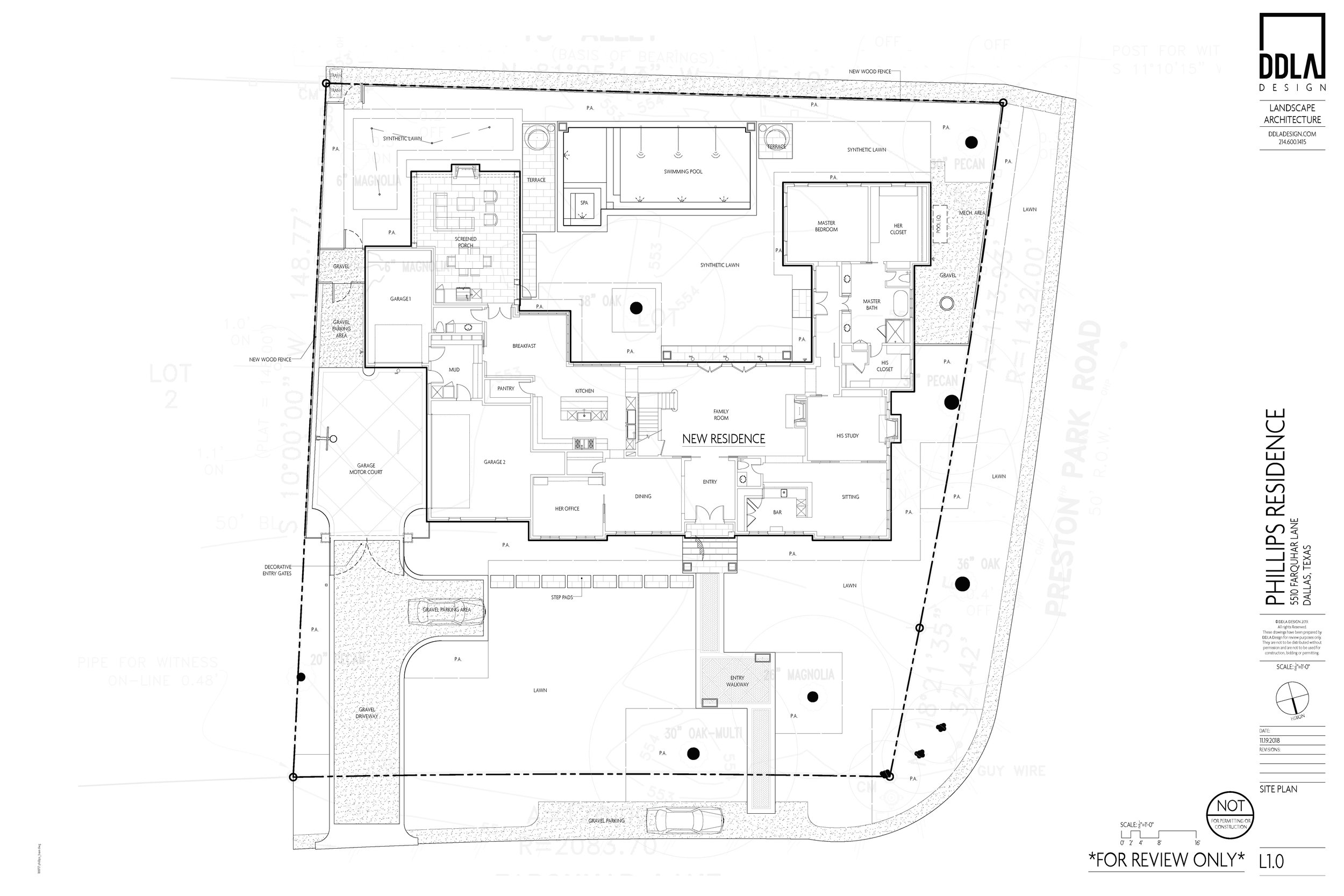 190125 phillips_L1.0 site plan.jpg