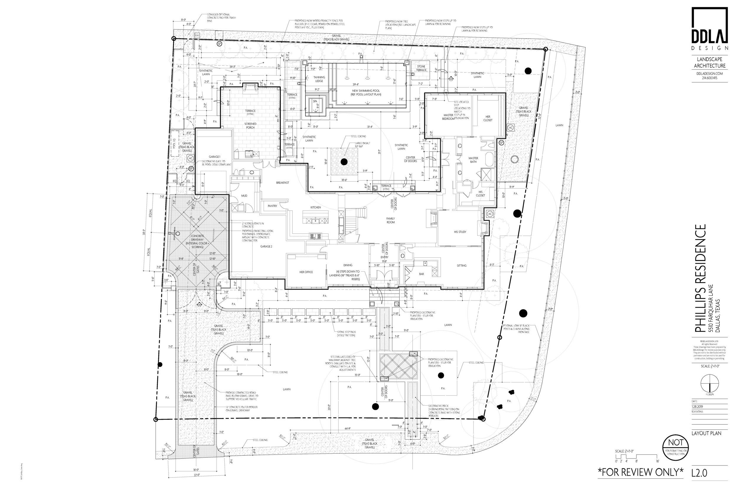 190128 phillips_L2.0 layout.jpg