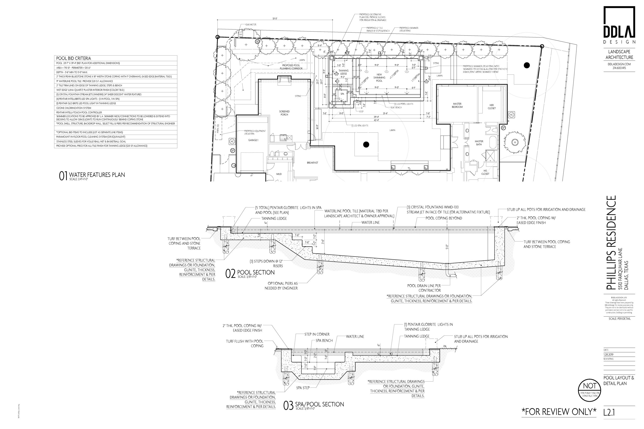 190128 phillips_L2.1 pool layout.jpg