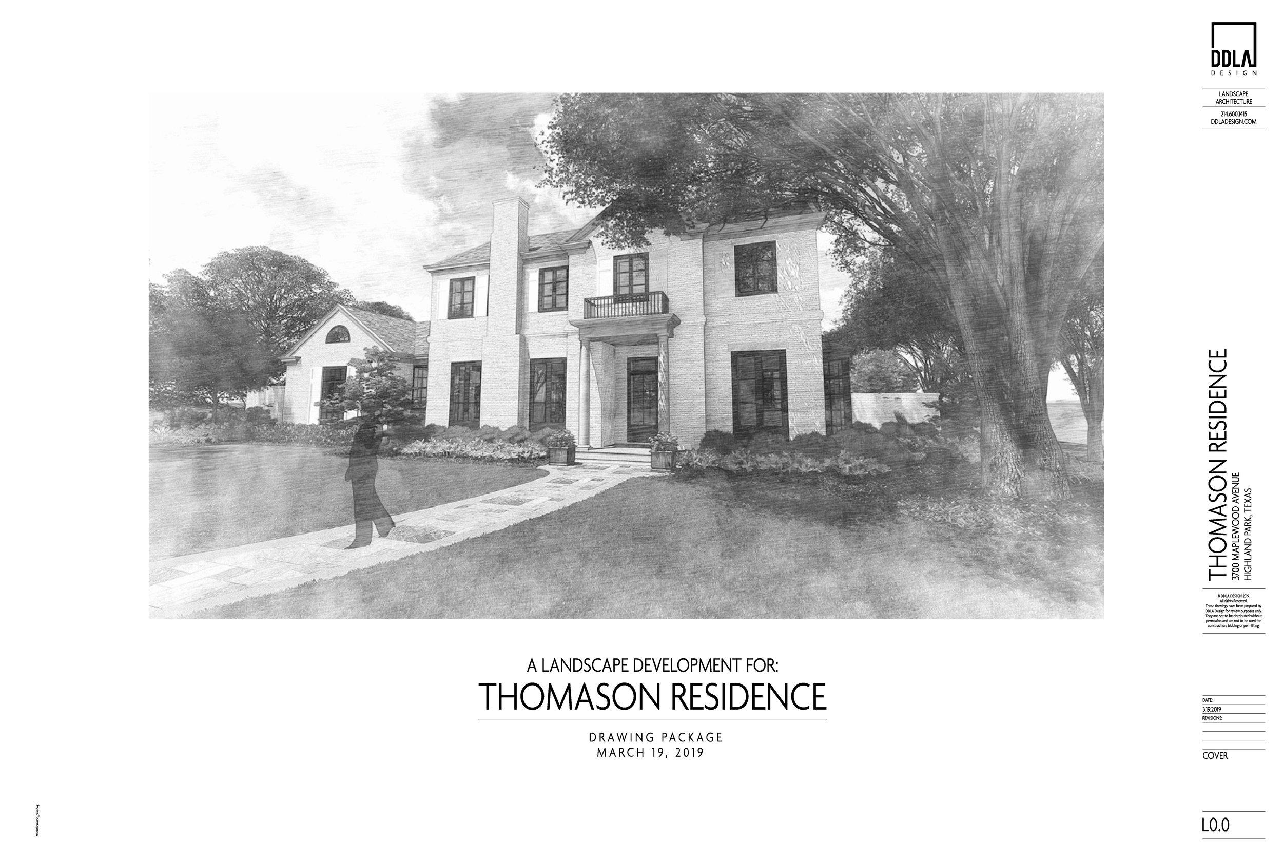 190319 thomason_revised cd set_Page_01.jpg