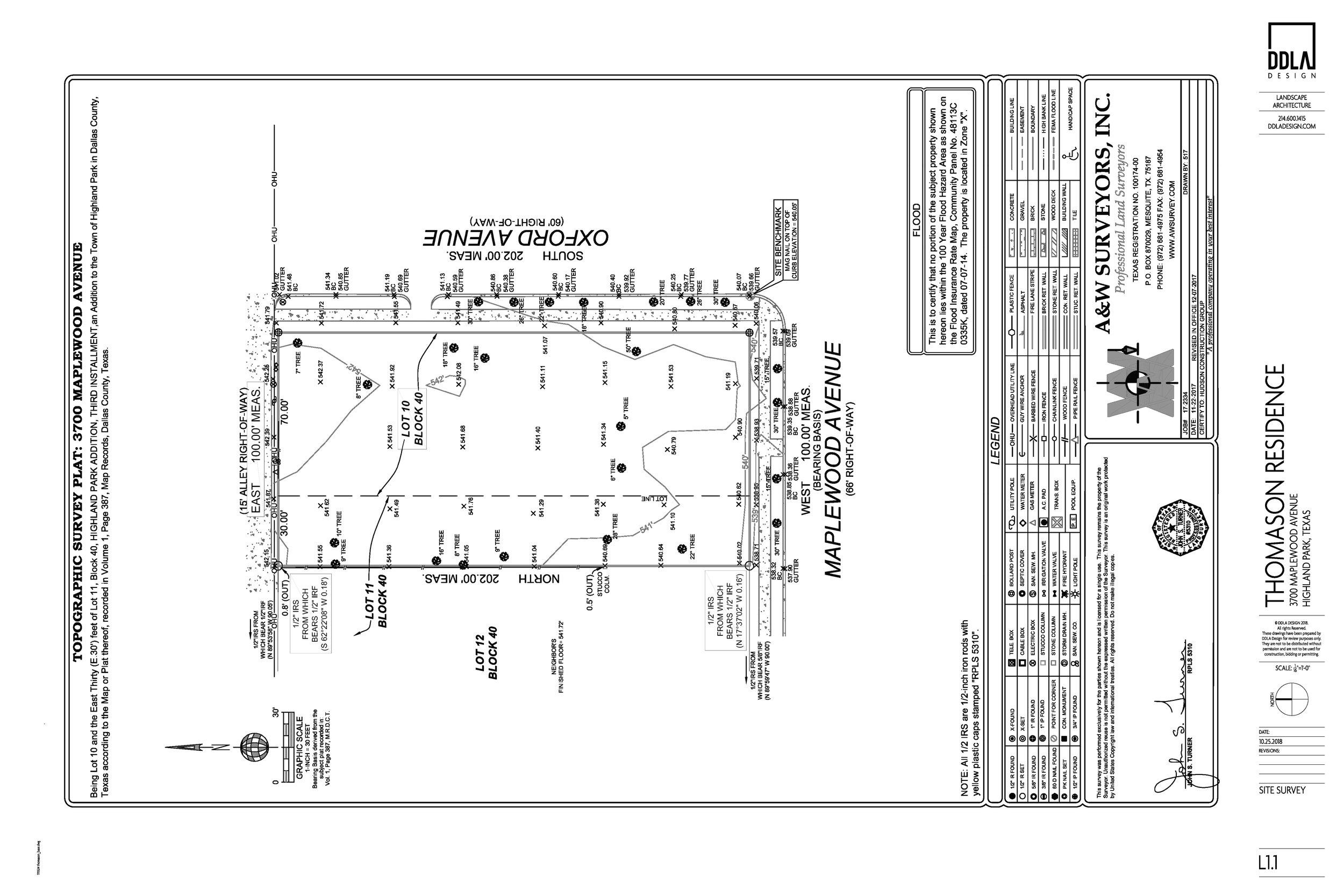 190319 thomason_revised cd set_Page_03.jpg