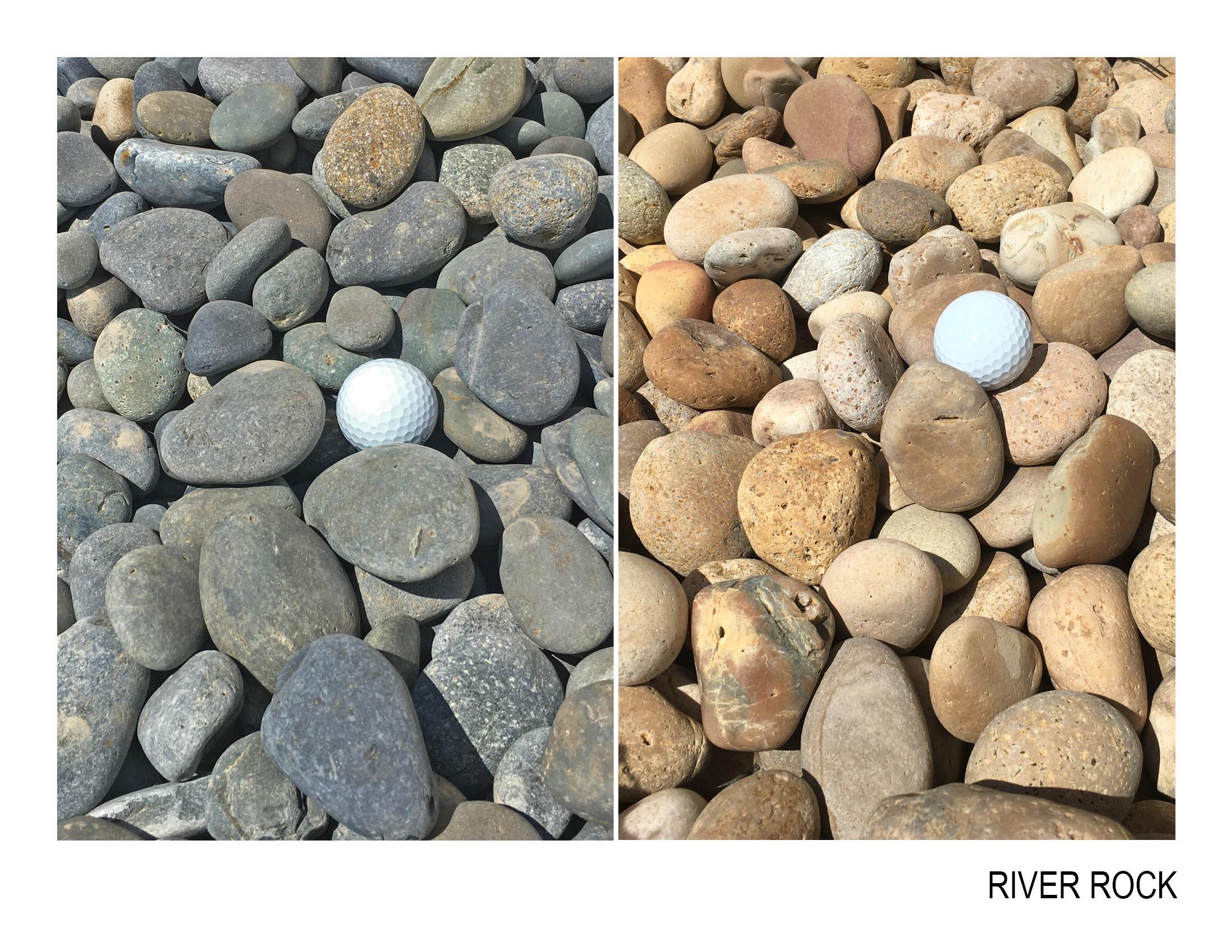 river rock.jpg