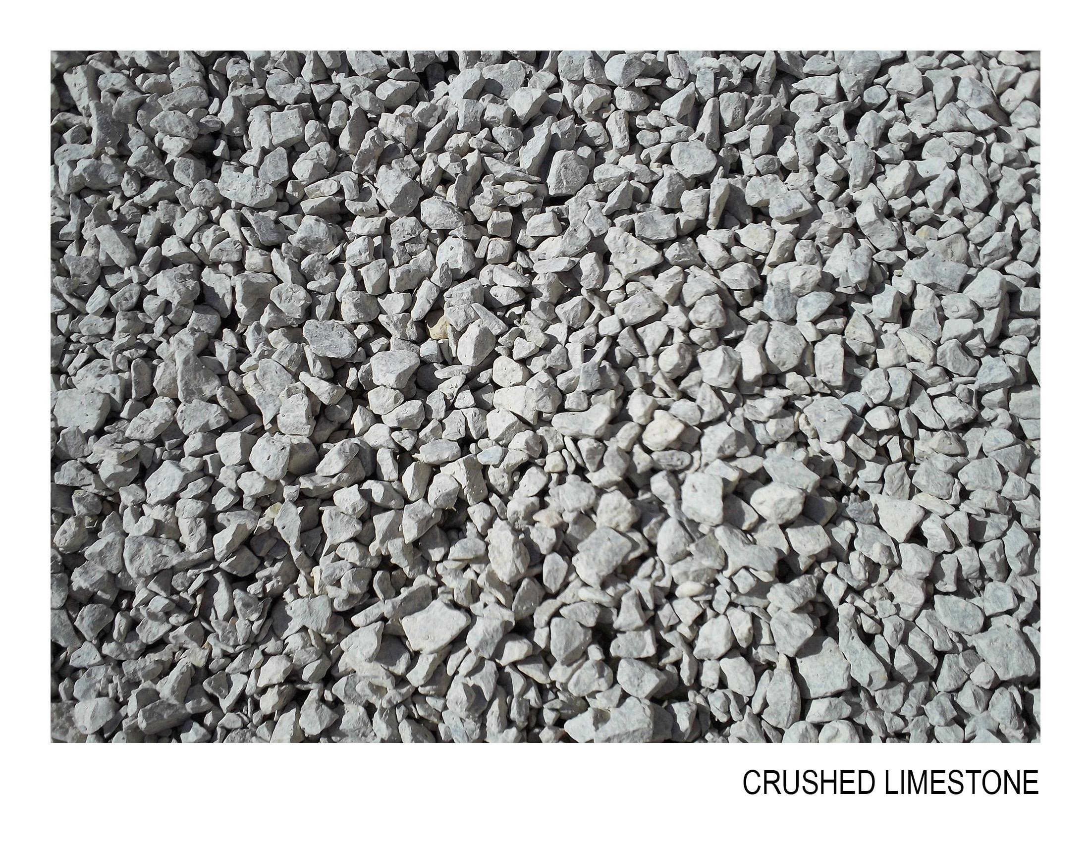 crushed limestone.jpg