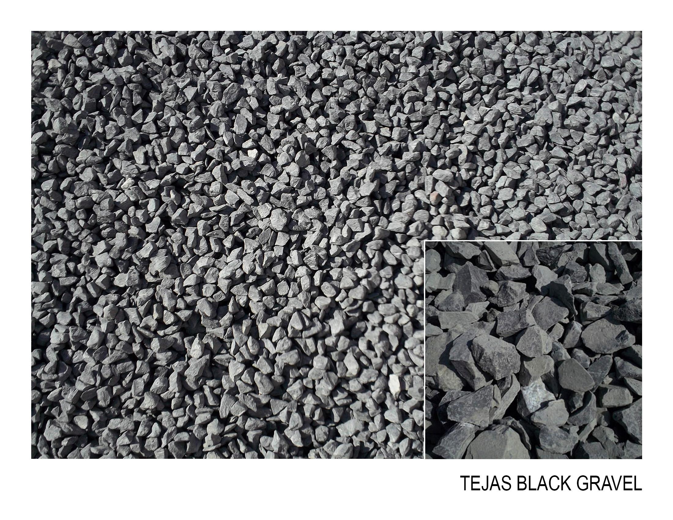 tejas black gravel.jpg