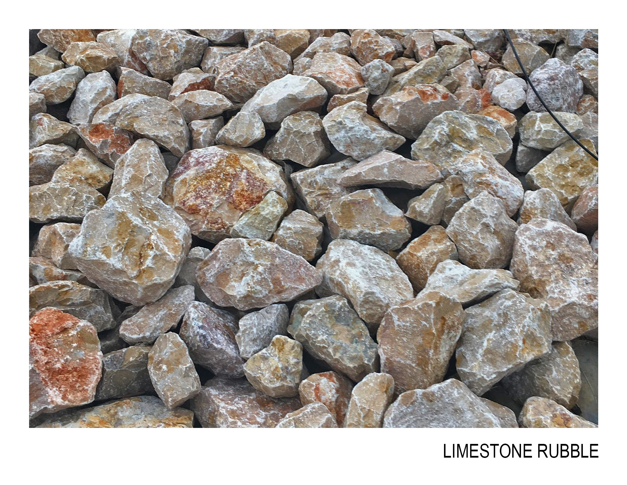 rubble limestone.jpg