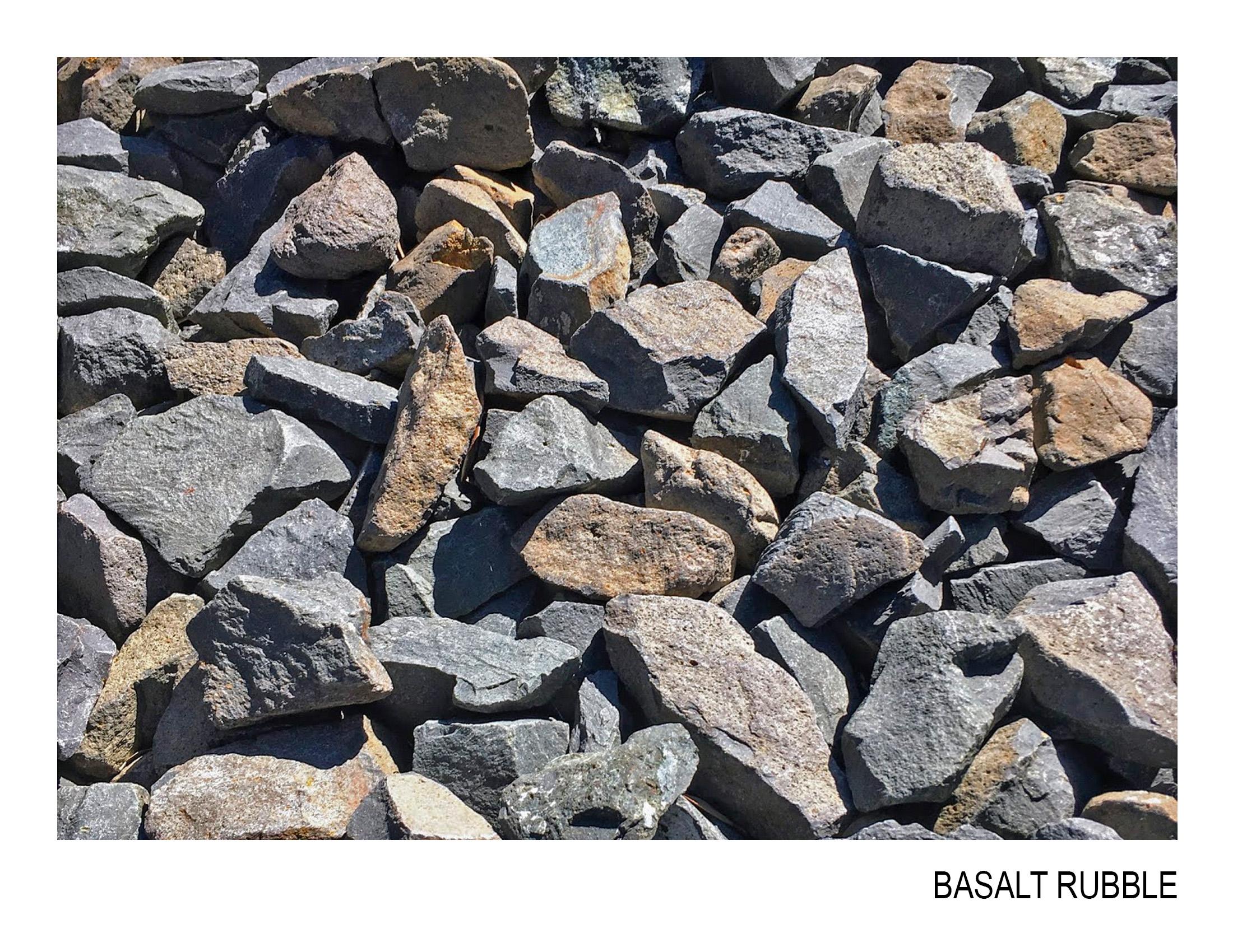 basalt rubble.jpg