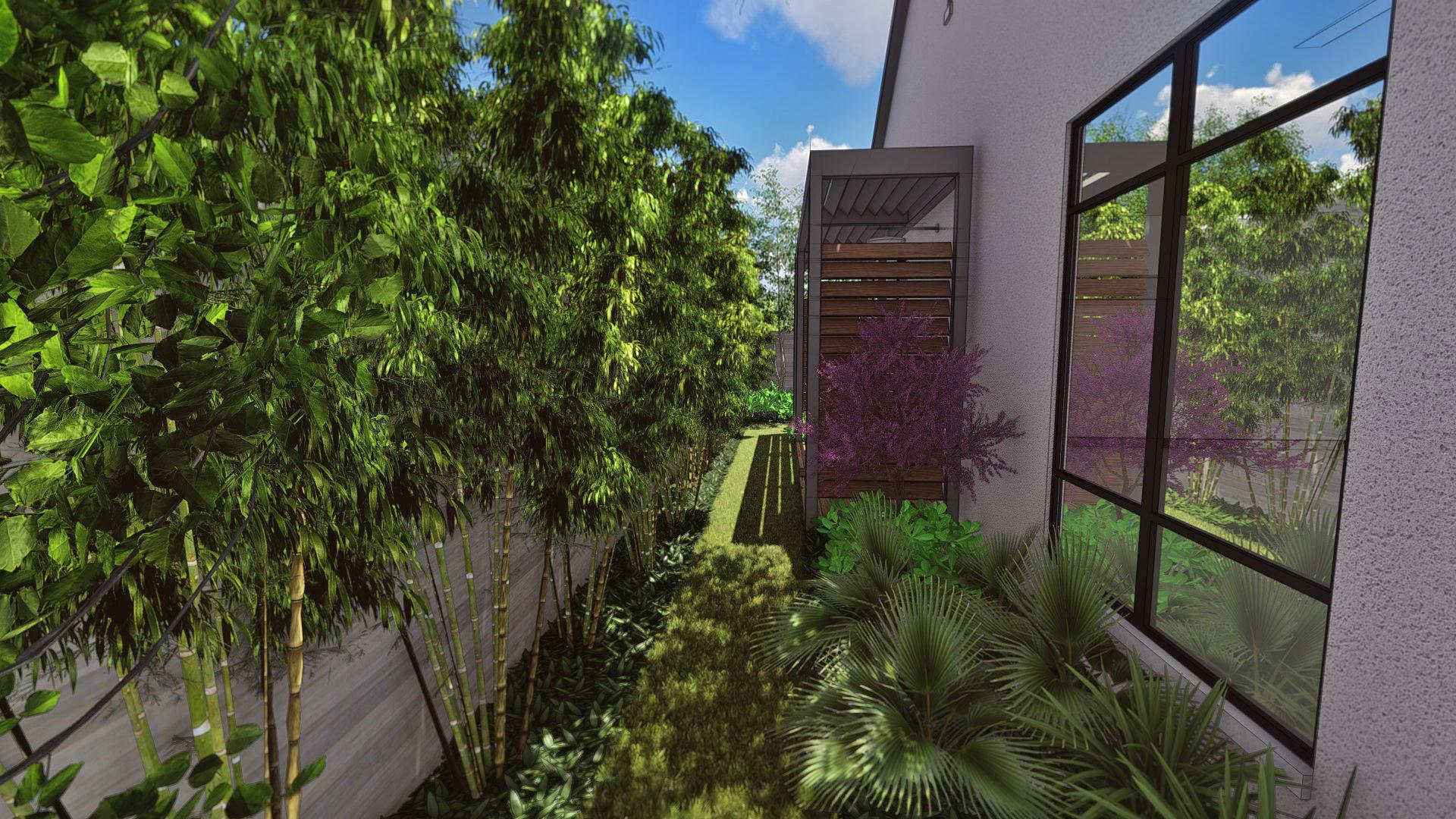 ddla_design_caruth_modern_ - 10.jpg