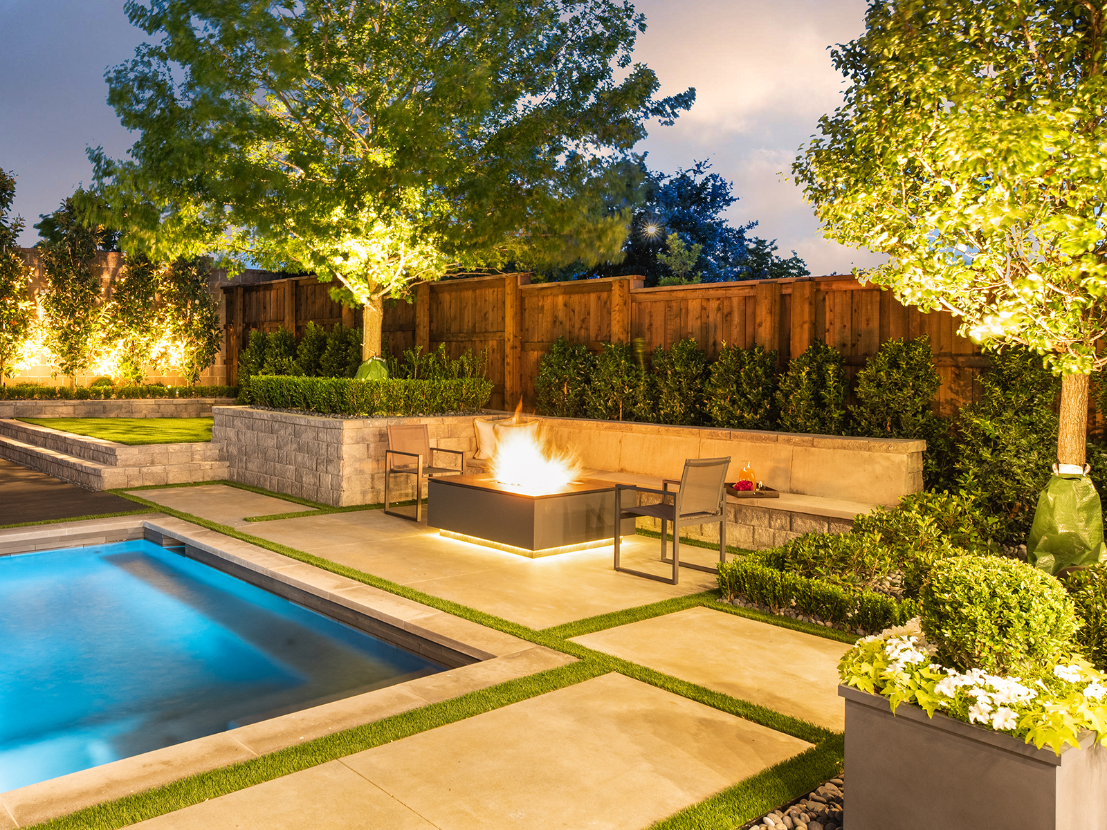 ddla_design-norwood_outdoor_pool_terrace_night.jpg