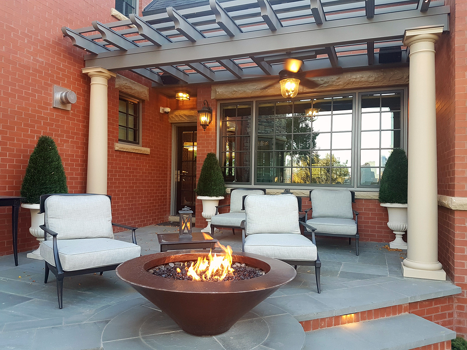 ddla-design-calgary-outdoor-living-fire-bowl.jpg