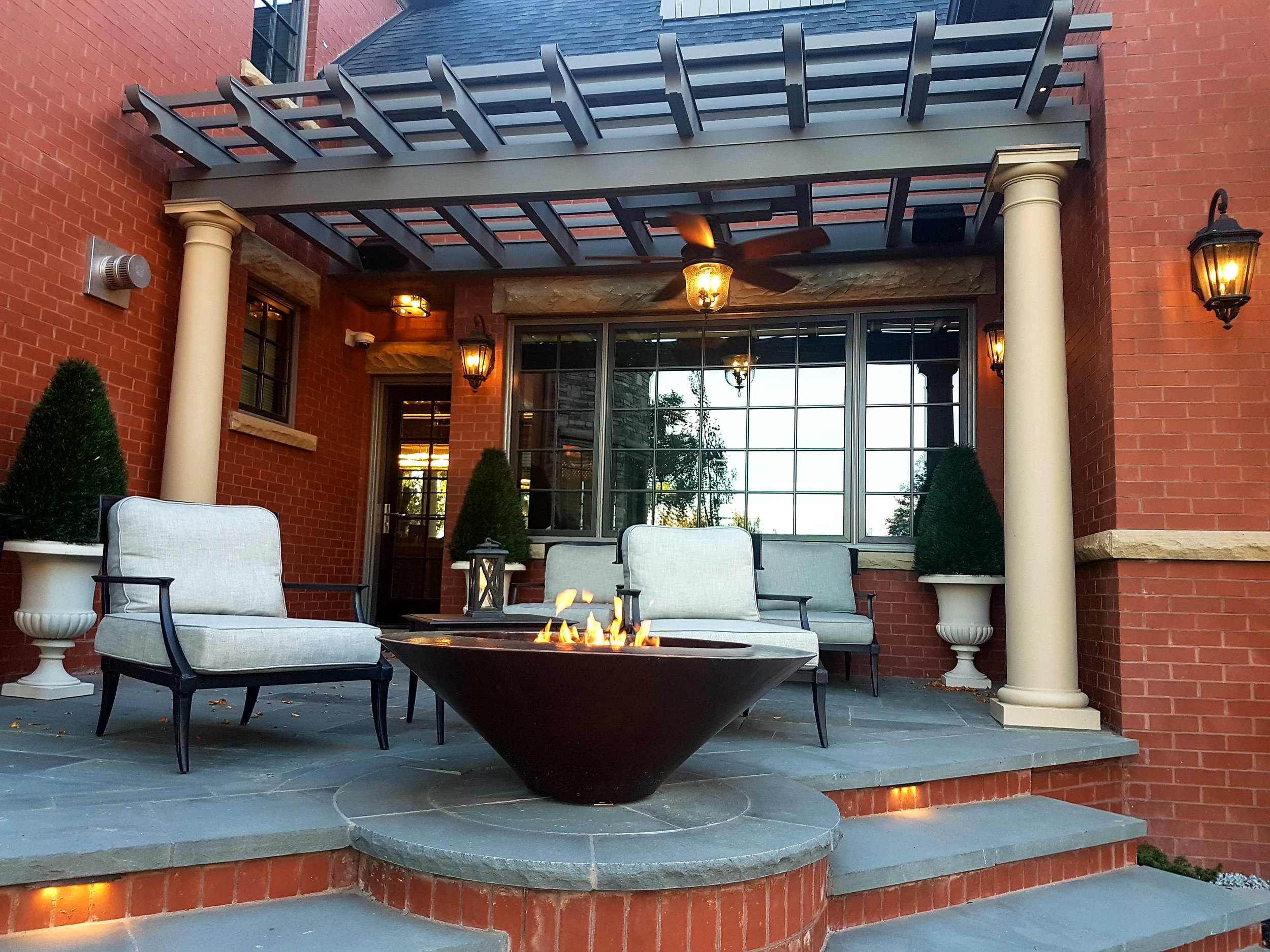 ddla-design-crescent-residence-calgary_16.jpg