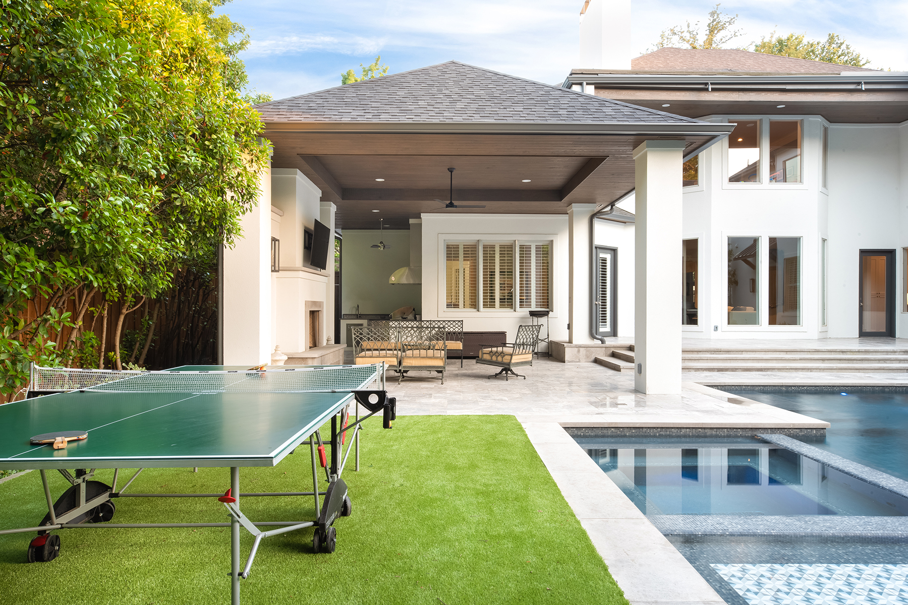 ddla-design-norwood-outdoor-living.jpg