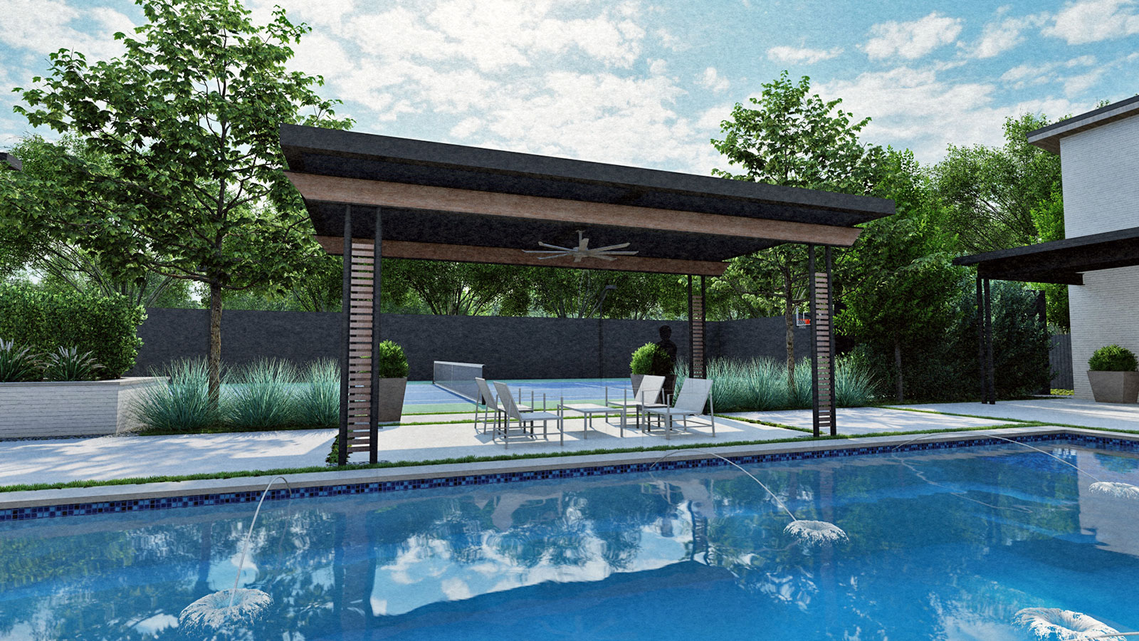 modern-pool-shade-structure-sketch.jpg