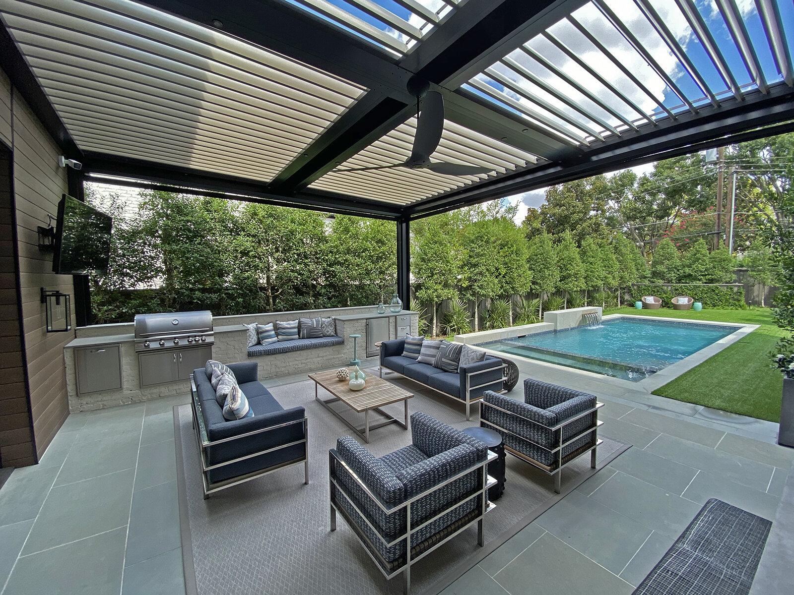 ddla-design-gillon-outdoor- living.jpg