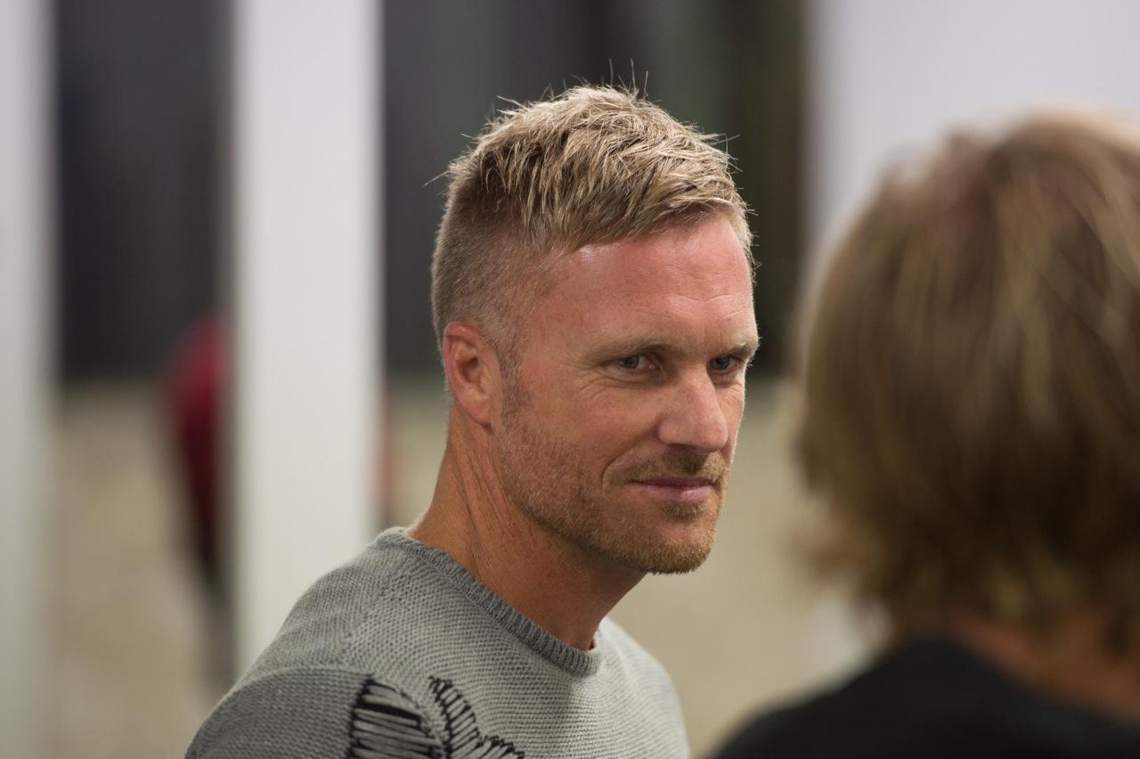 Scott Gardiner photographed by Phil Scott, Gisborne June 2014