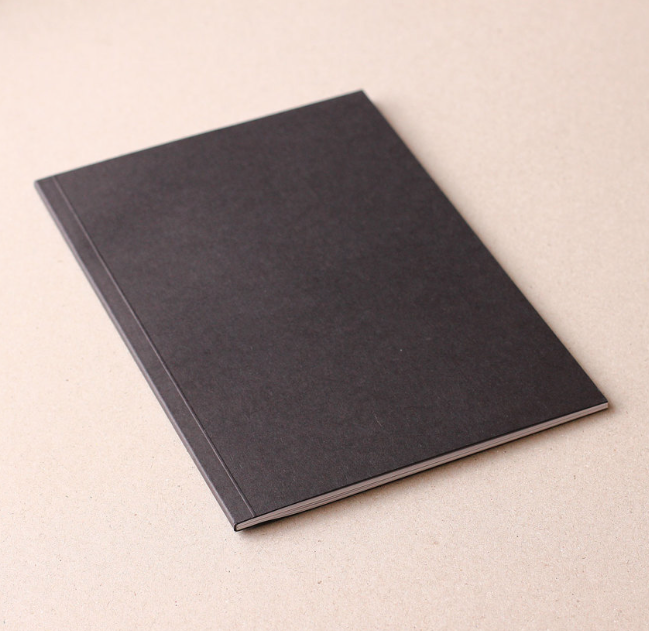 Black Book, PAULNACHE Artists