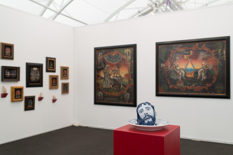Auckland Art Fair 2013 - IMG X Tom-50.jpg
