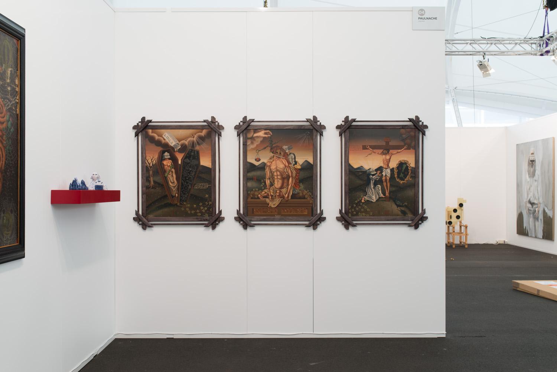Auckland Art Fair 2013 - IMG X Tom-52.jpg