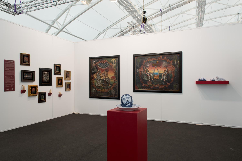 Auckland Art Fair 2013 - IMG X Tom-47.jpg