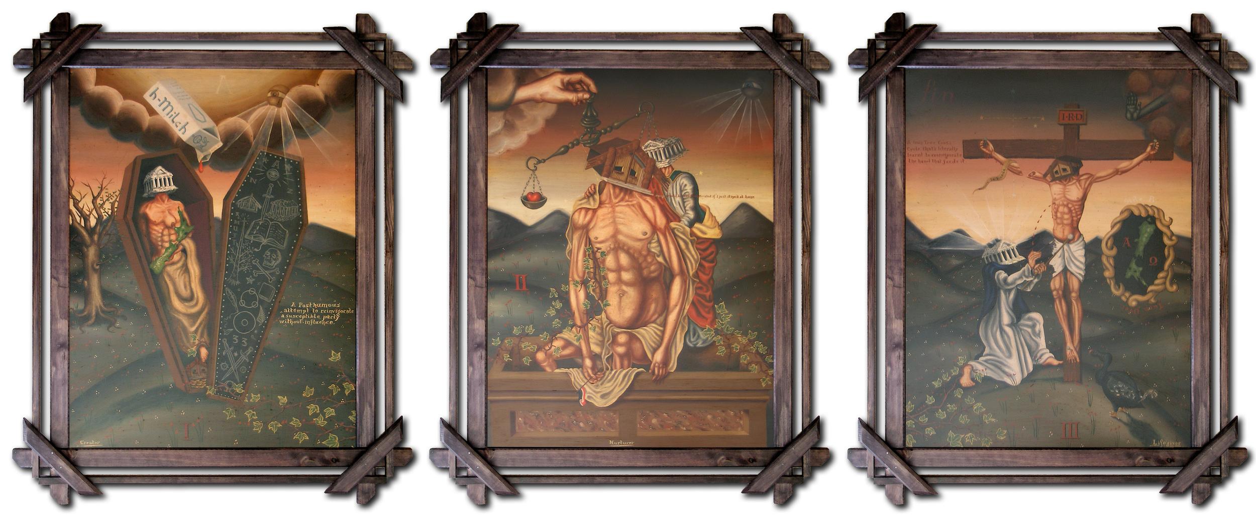 Creator_Nurturer_Lifegiver_2010_oil_on_metal_framed_2725x1050mm.jpeg