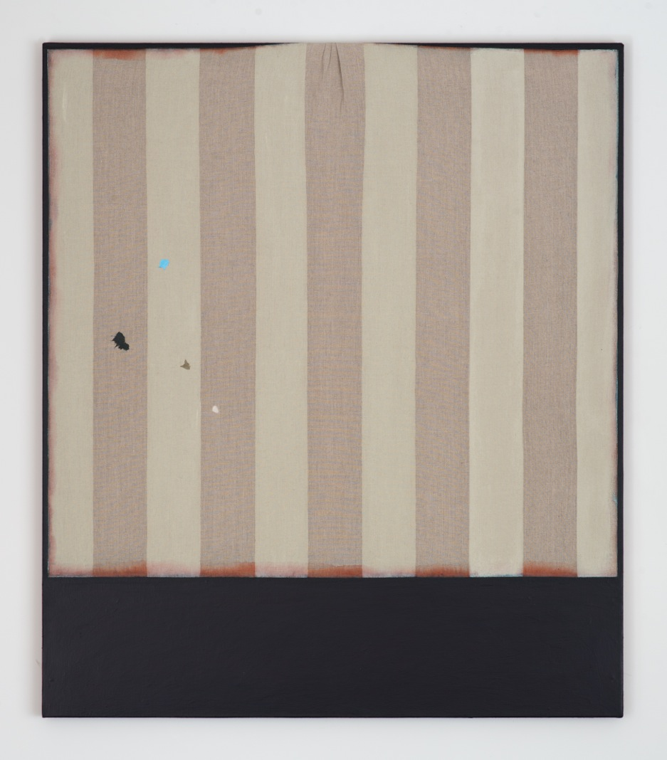 Peter Adsett, Painting number 2, 2013, Acrylic on linen, 106.5 x 91.5 x 2.2cm, IMG X Tom Teutenberg.jpeg