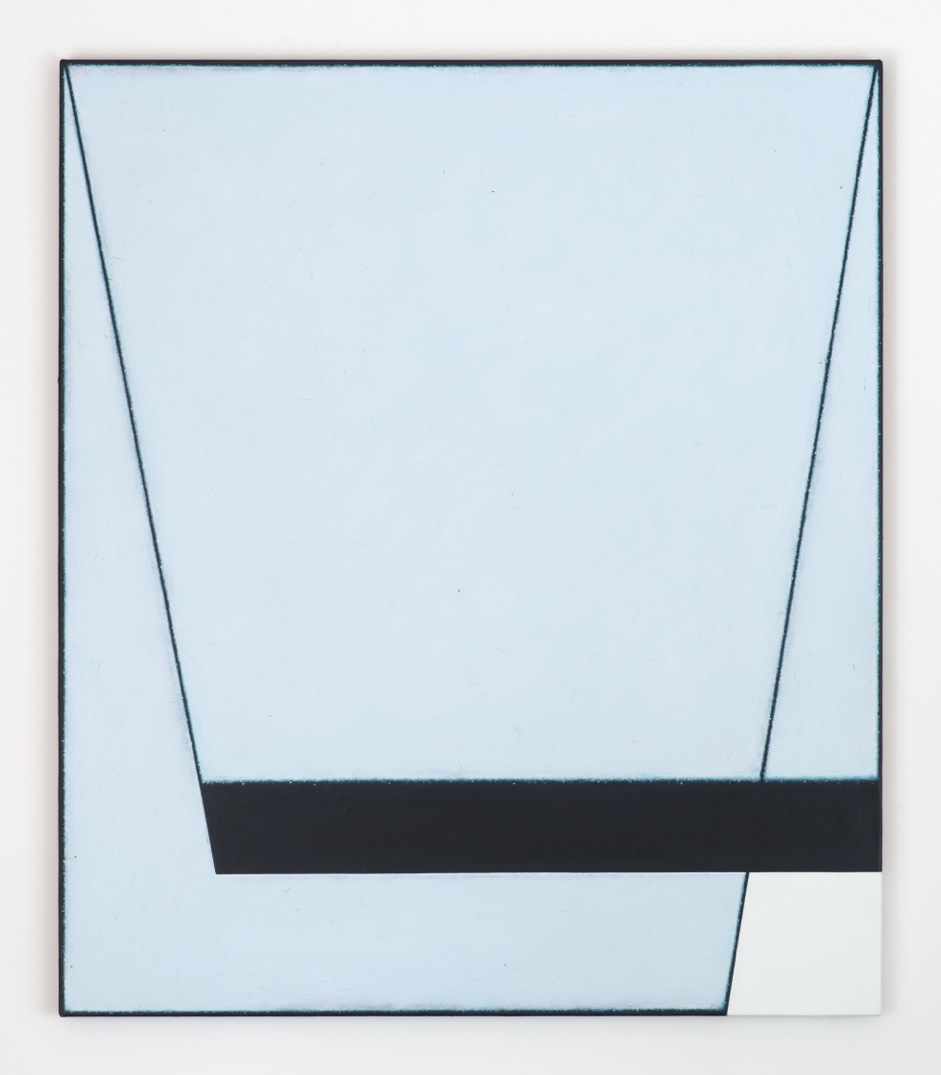 Peter Adsett, Painting number 3, 2013, Acrylic on linen, 106.5 x 91.5 x 2.2cm, IMG X Tom Teutenberg.jpeg