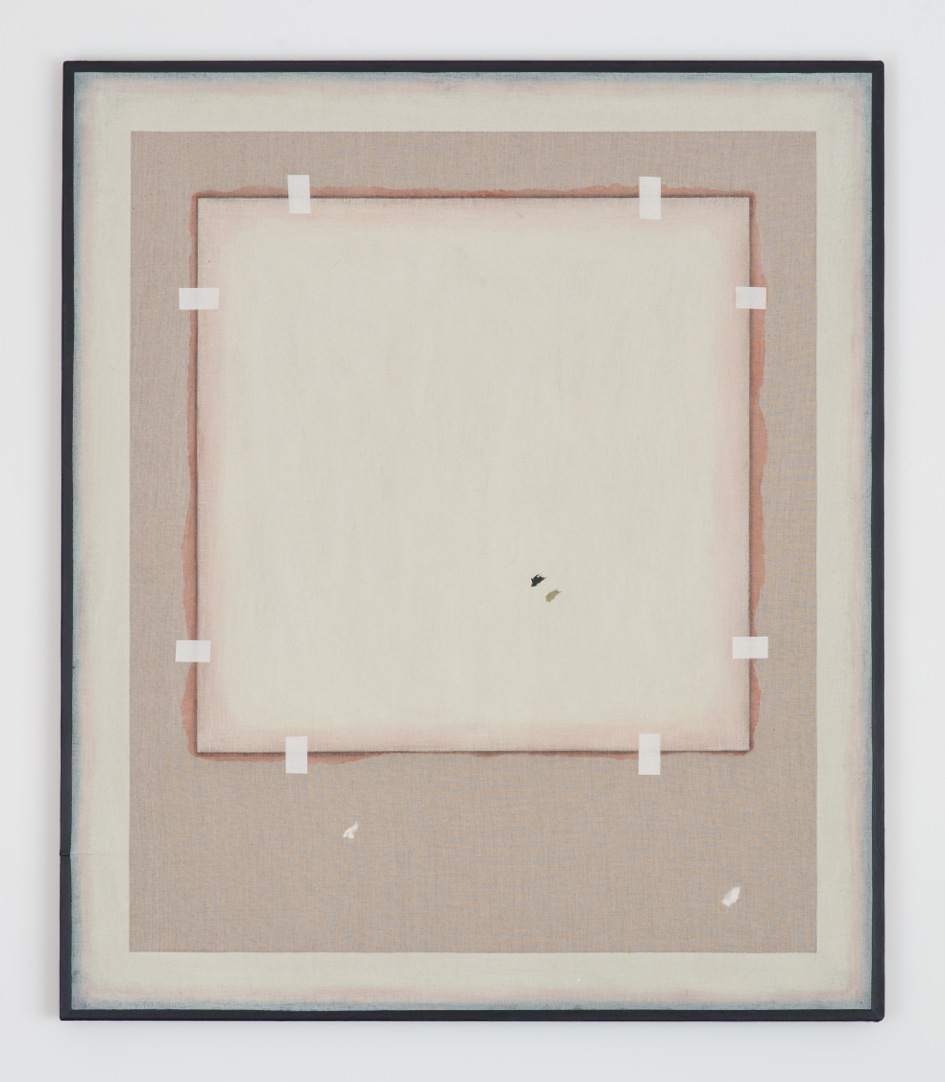Peter Adsett, Painting number 5, 2013, Acrylic on linen, 106.5 x 91.5 x 2.2cm, IMG X Tom Teutenberg.jpeg