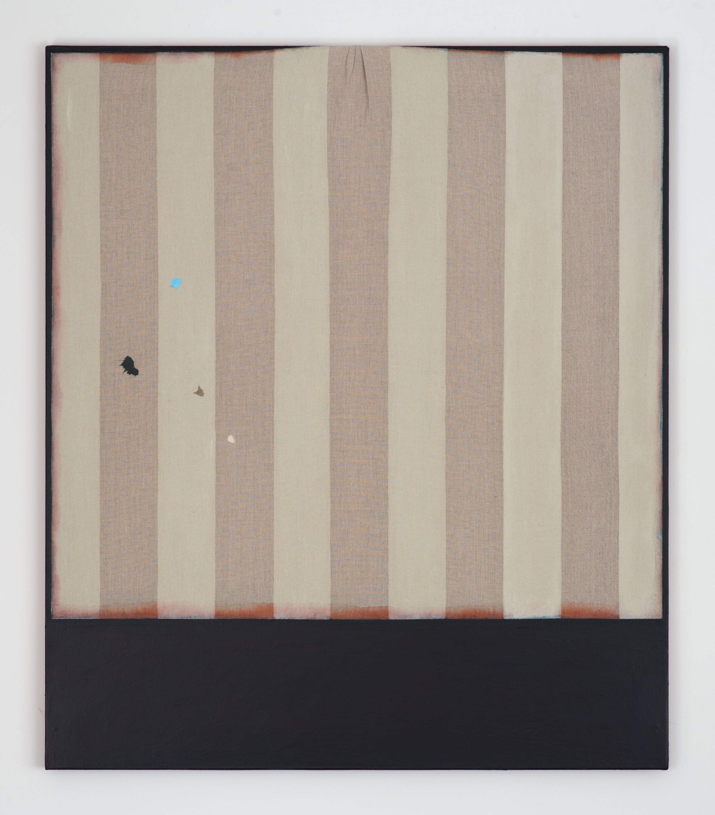 Peter Adsett, Painting number 2, 2013, Acrylic on linen, 106.5 x 91.5 x 2.2cm, IMG X Tom Teutenberg.jpg