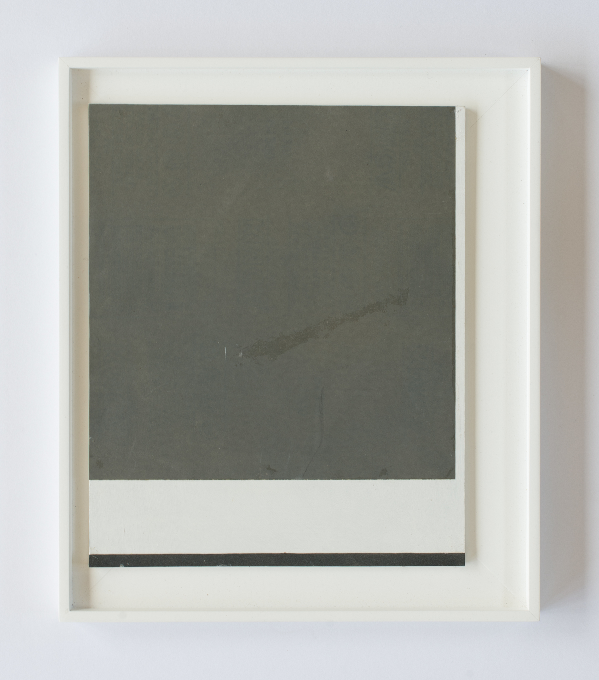 Peter Adsett, Painting number 11, 2014, Mixed material, 34.5 x 29.5 x 2.2cm, IMG X Tom Teutenberg.jpg