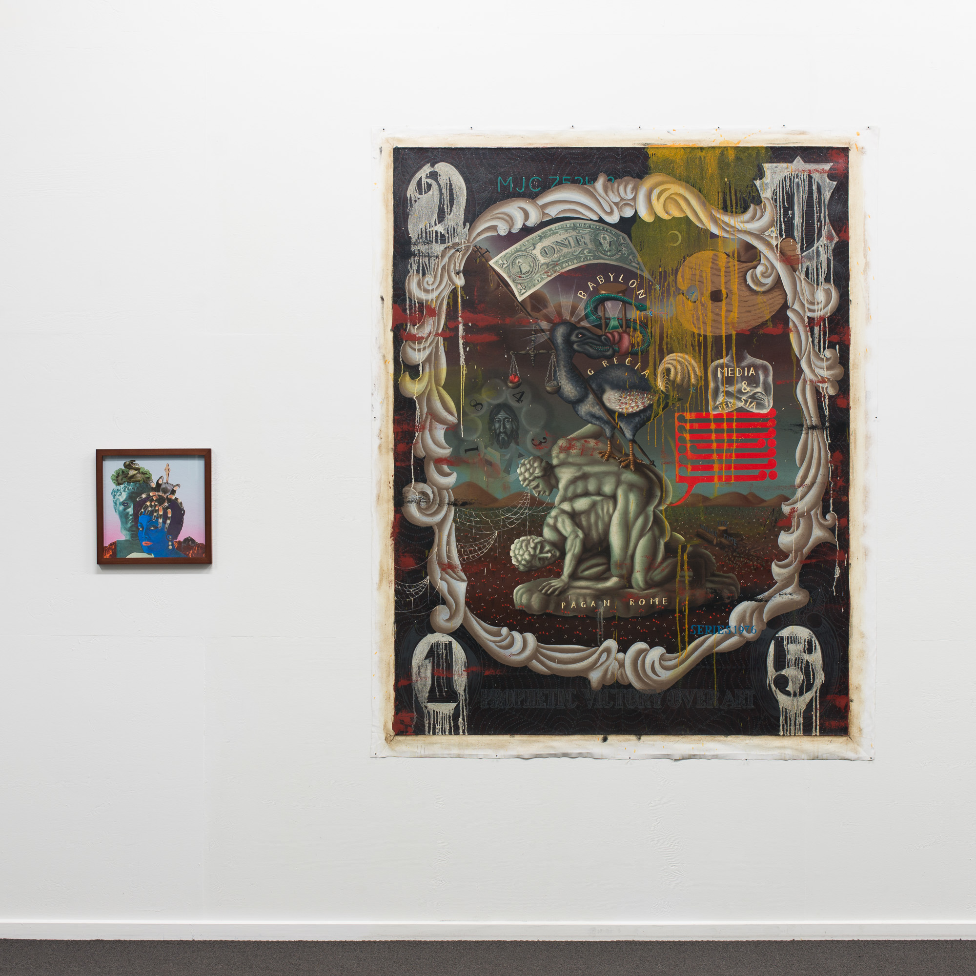 Nosferatu and the Spider Woman, install [low res]-01.jpg