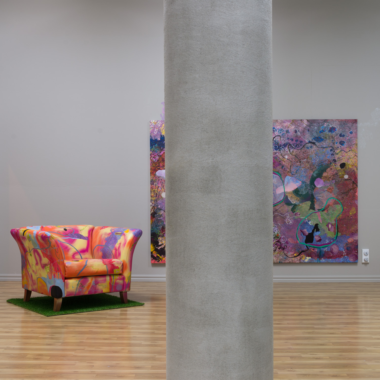 Grafitti Lounge [low res]-01.jpg