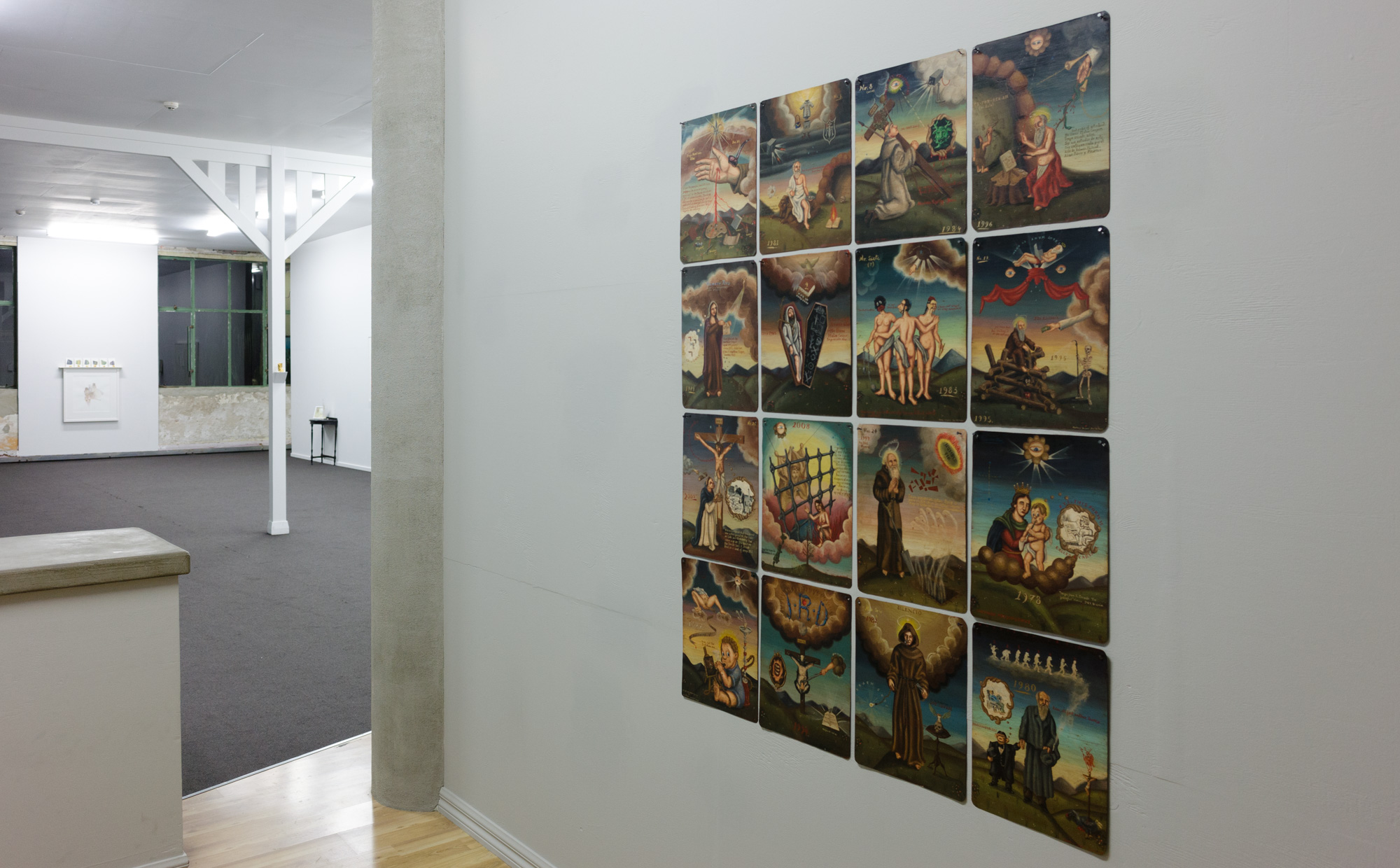 July 2016 exhibition [low res]-89.jpg