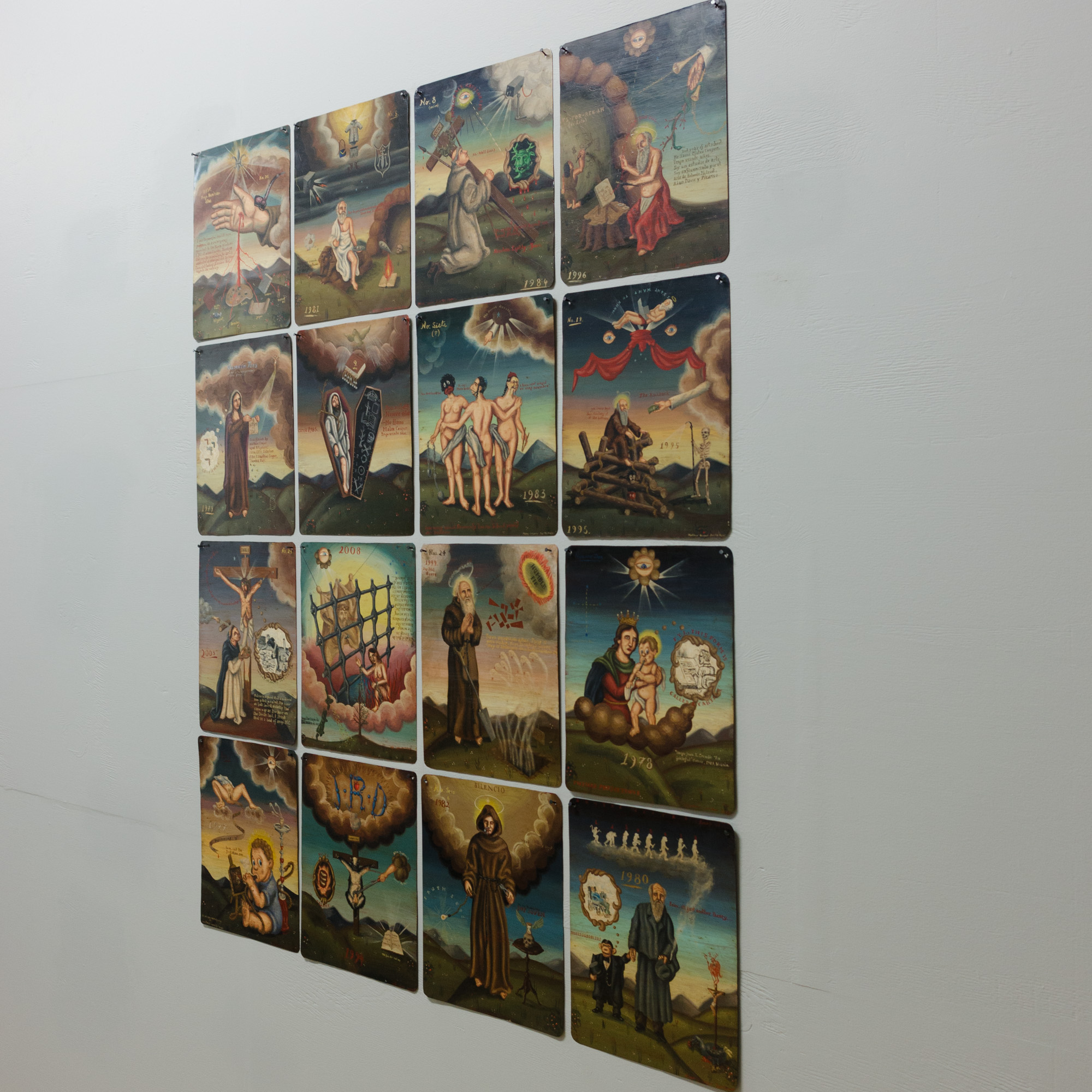 July 2016 exhibition [low res]-88.jpg