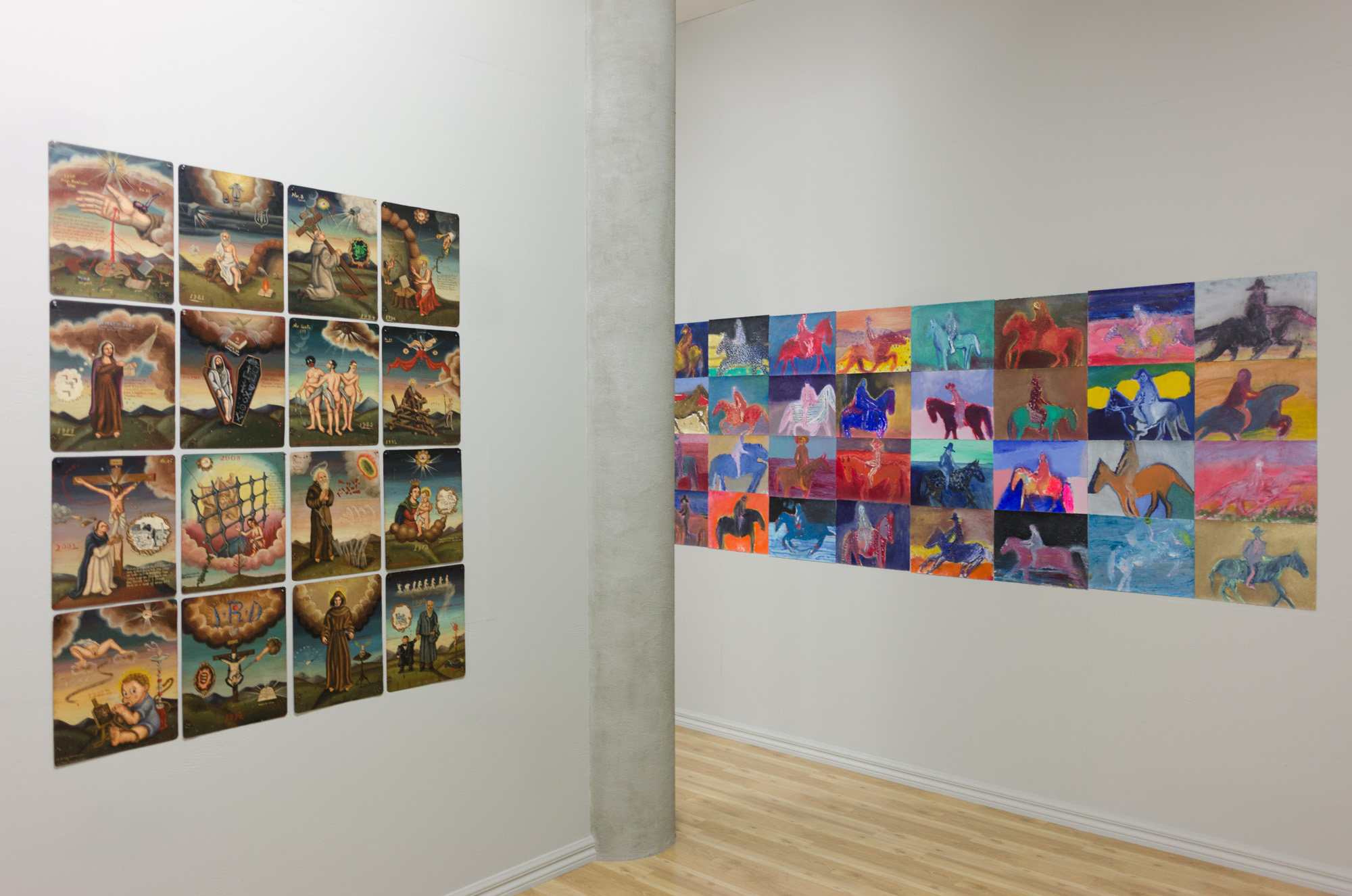 July 2016 exhibition [low res]-70.jpg