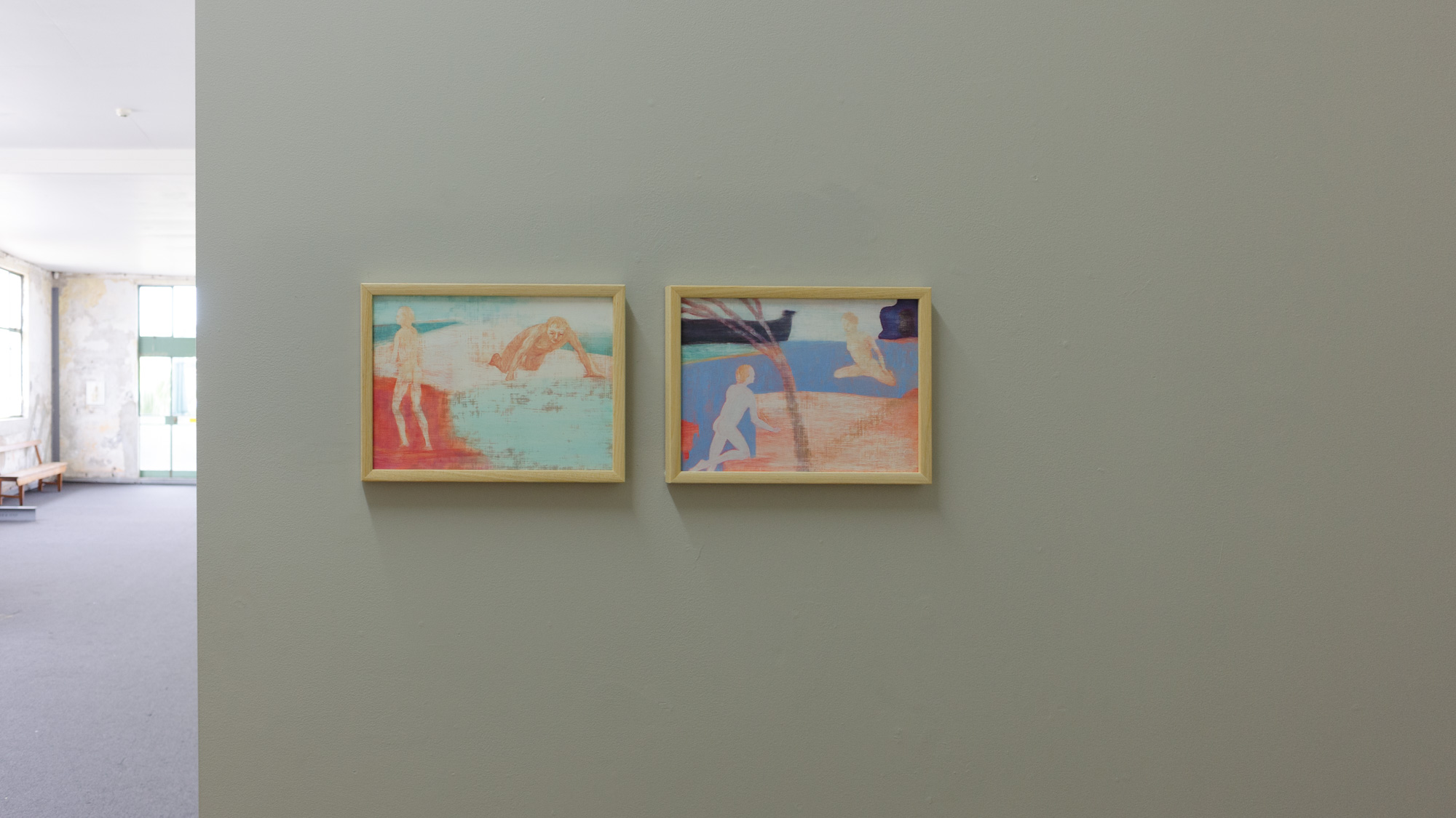July 2016 exhibition [low res]-6.jpg
