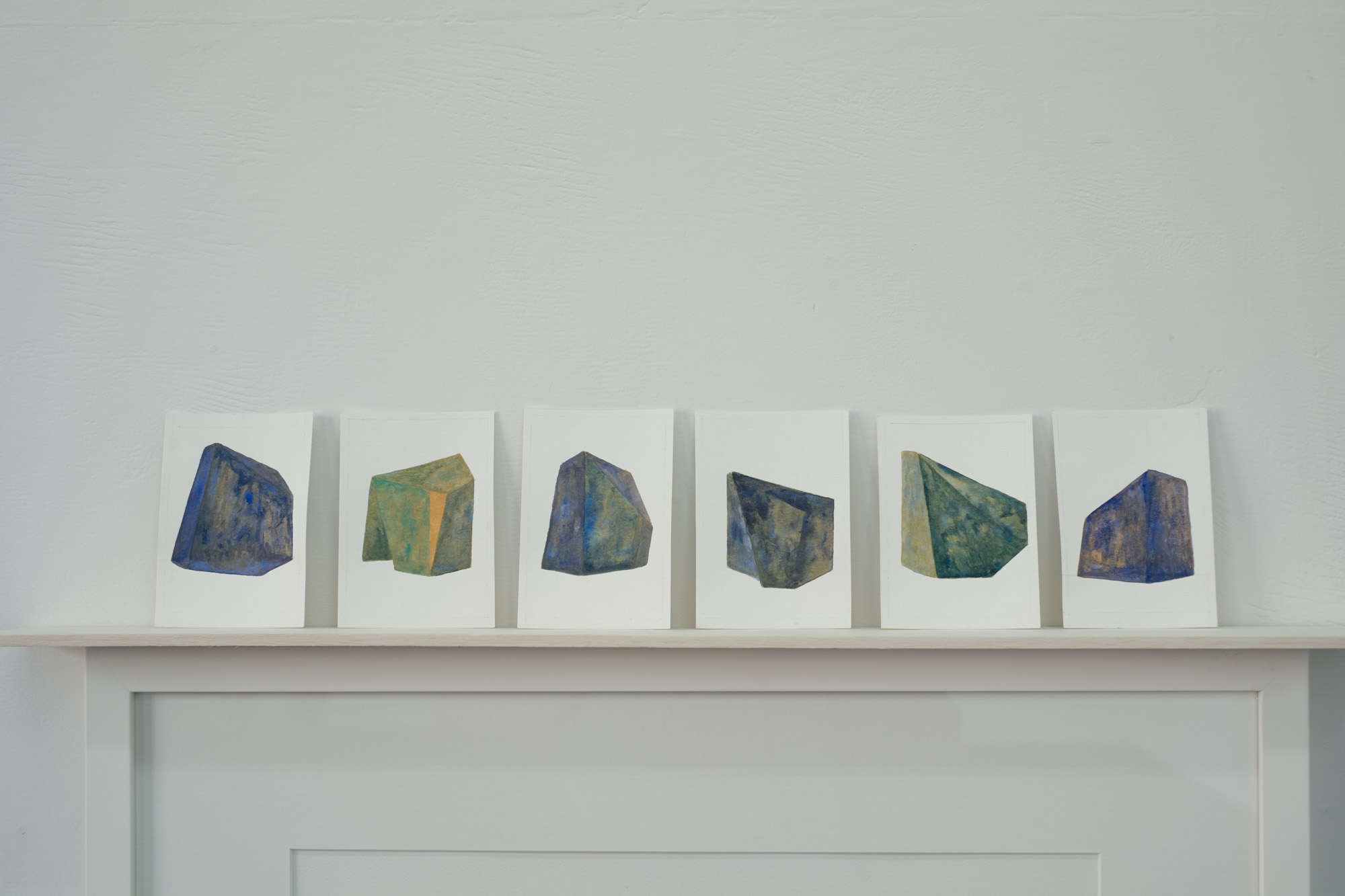 July 2016 exhibition [low res]-10.jpg