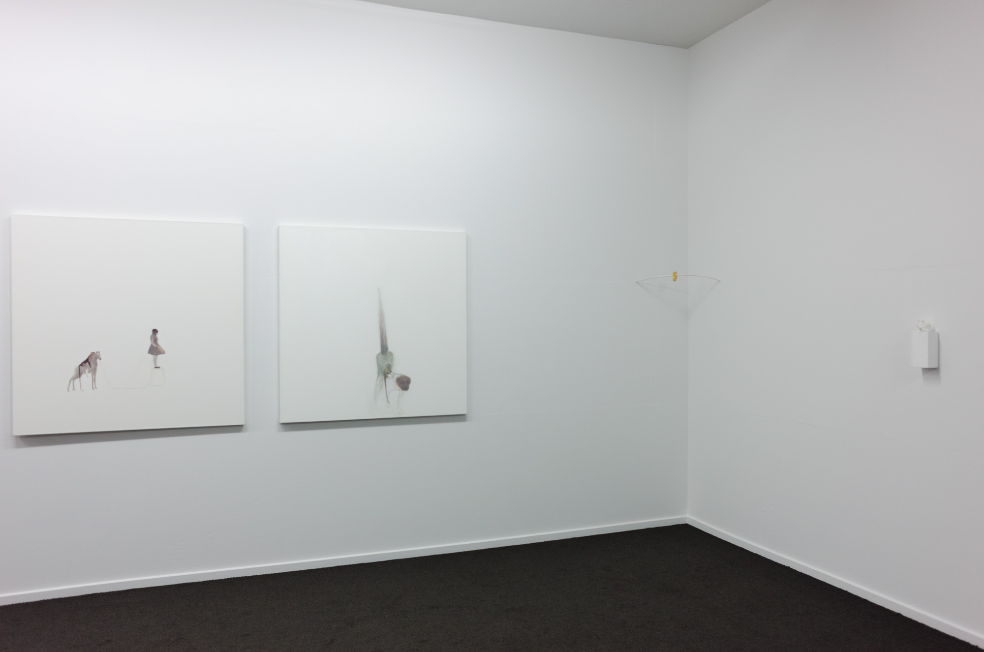 July 2016 exhibition [low res]-45.jpg