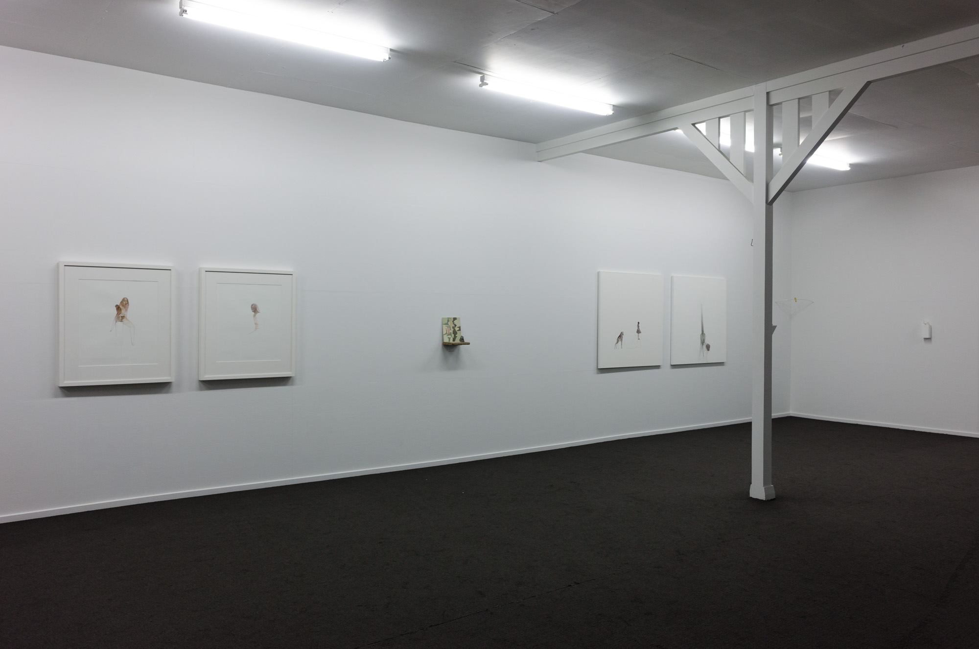 July 2016 exhibition [low res]-55.jpg