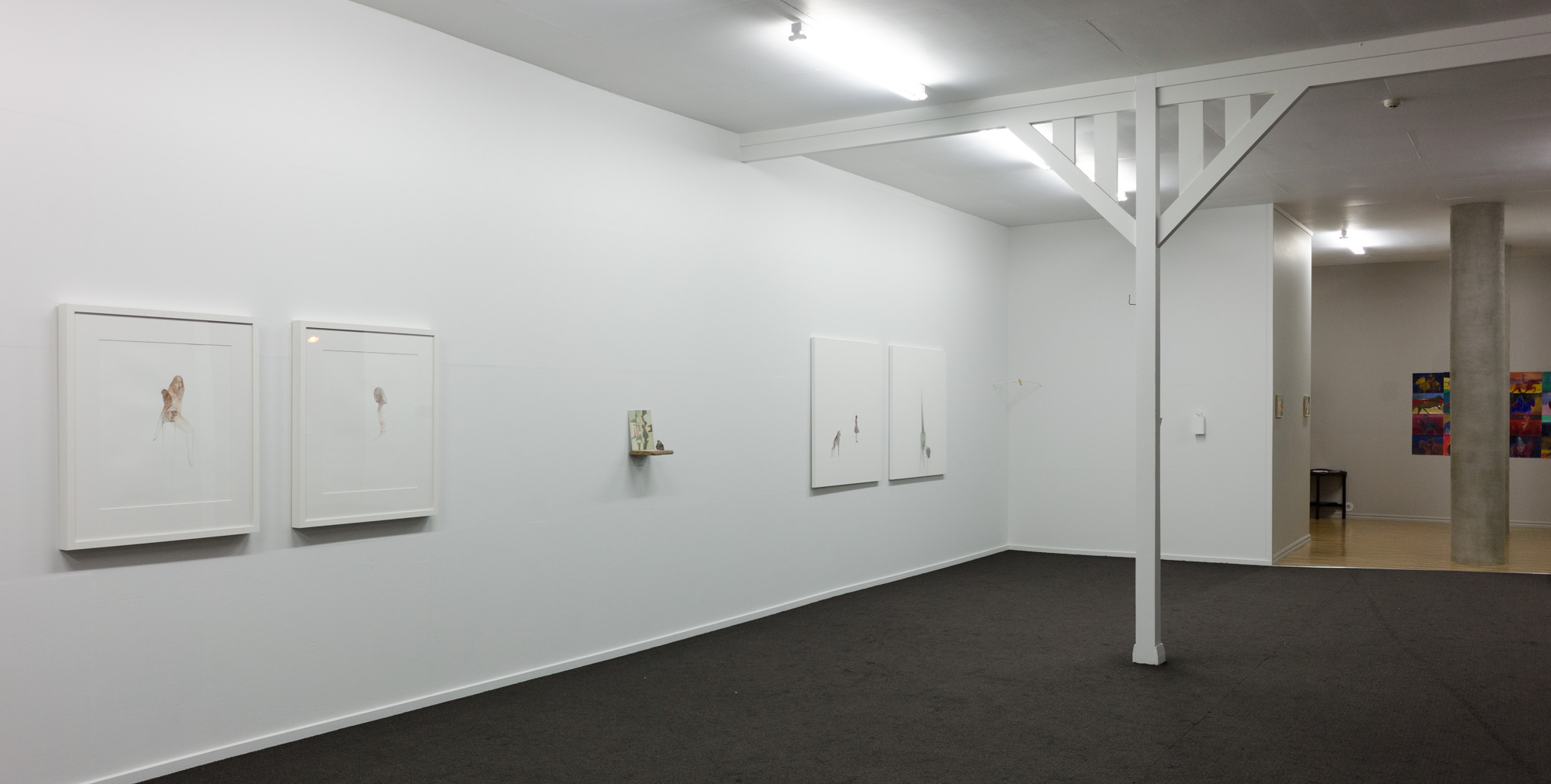 July 2016 exhibition [low res]-58.jpg