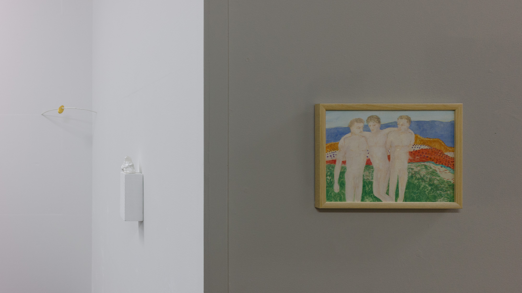 July 2016 exhibition [low res]-60.jpg