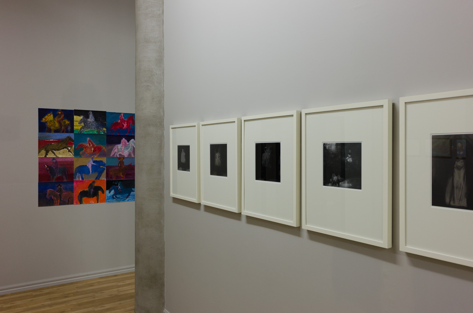 July 2016 exhibition [low res]-65.jpg