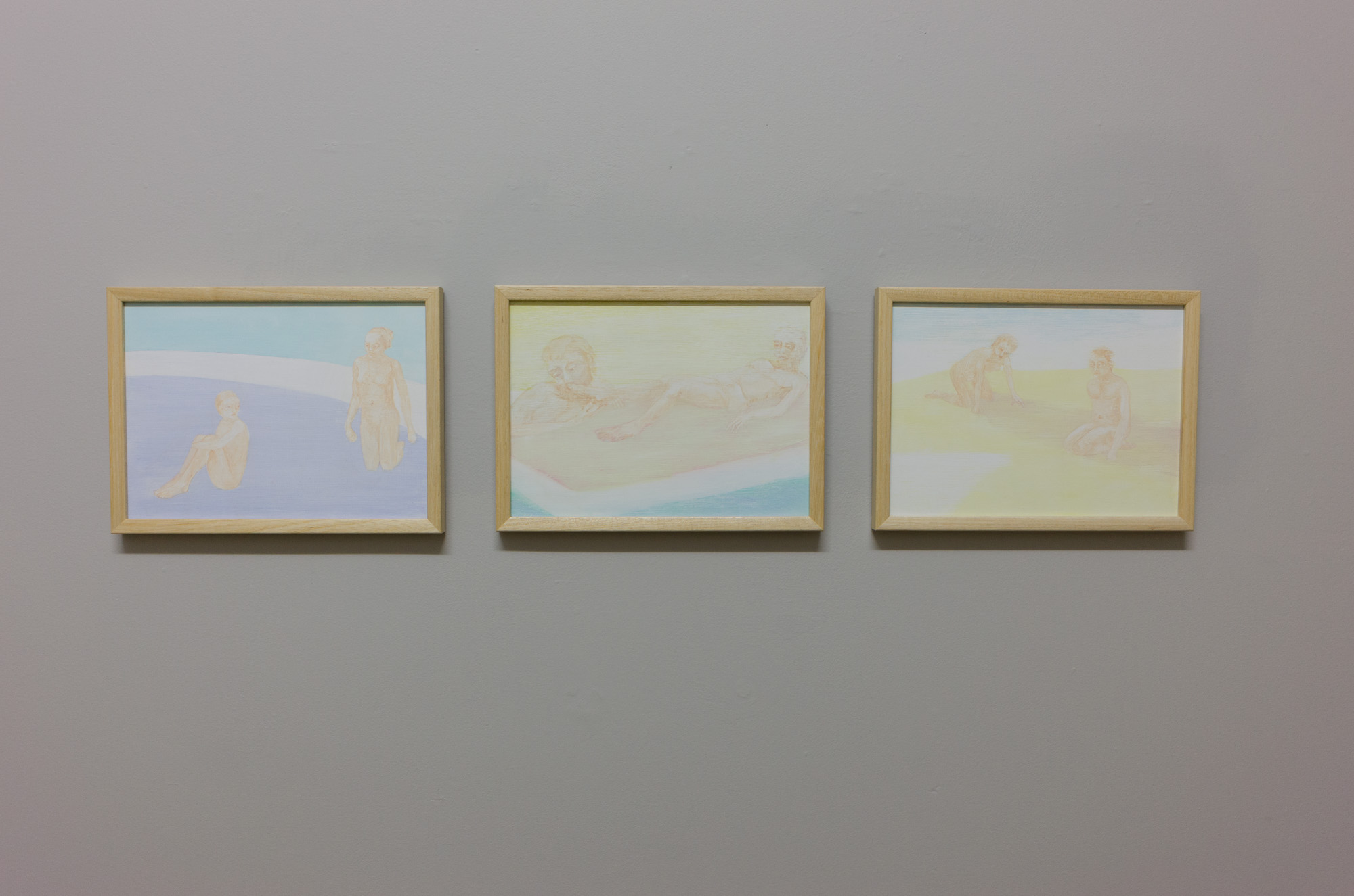 July 2016 exhibition [low res]-66.jpg