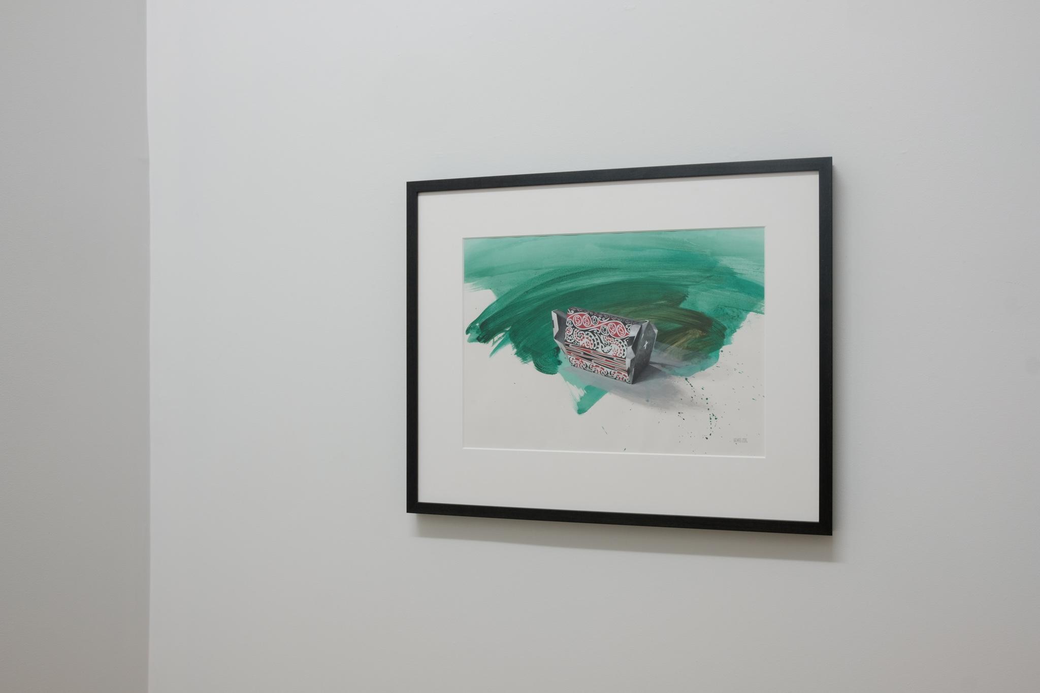 James Ormsby - Drawings-08.jpg
