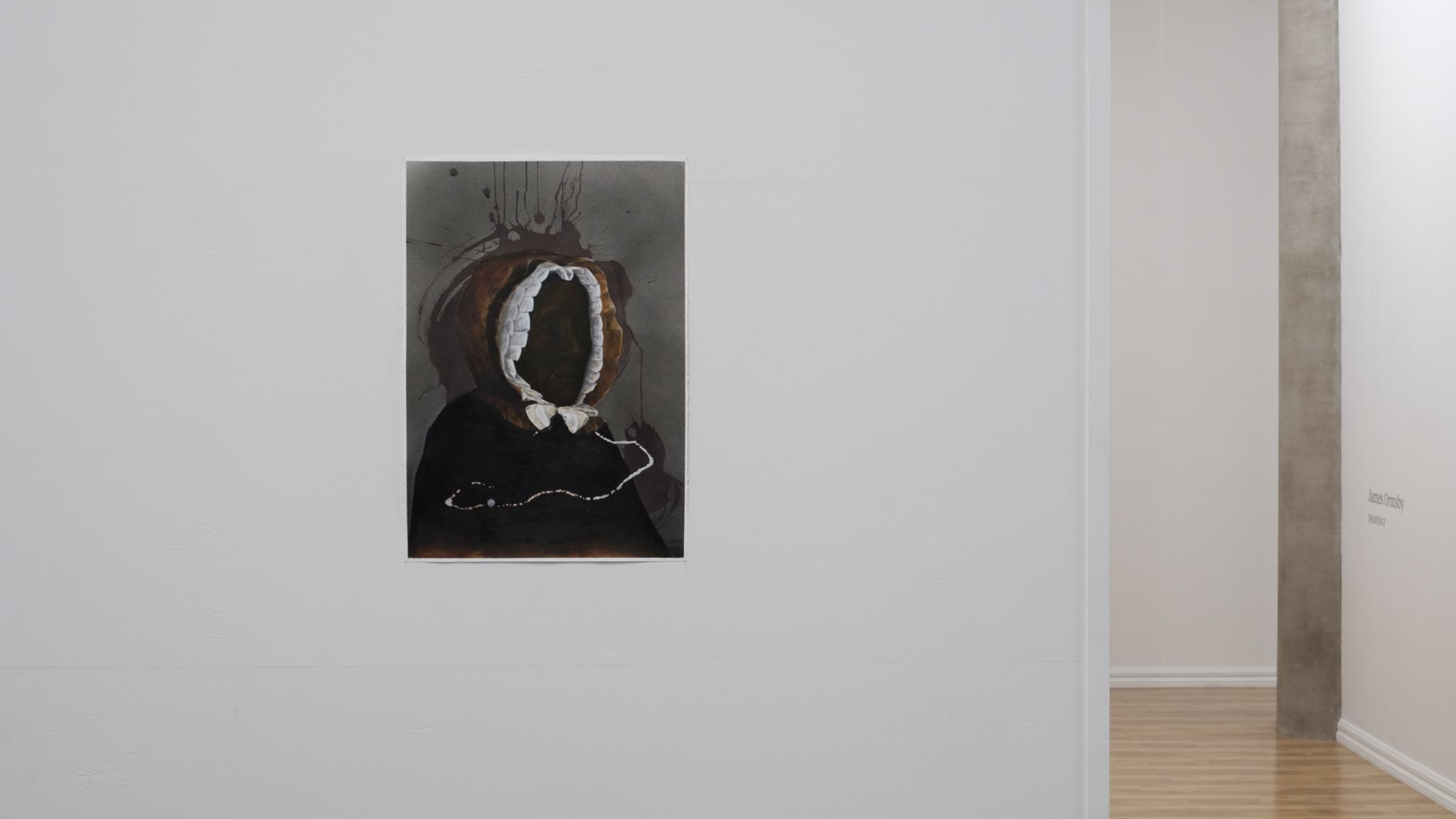 James Ormsby - Drawings-12.jpg