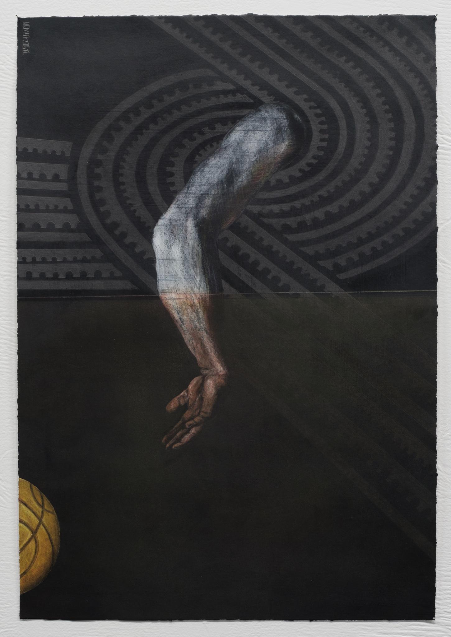 James Ormsby - Drawings-18.jpg