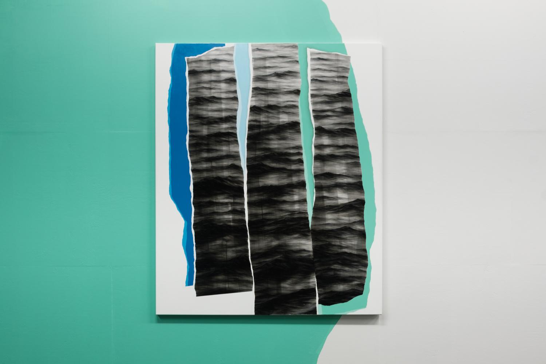 Scott Gardiner, The Fringes - 17.jpg
