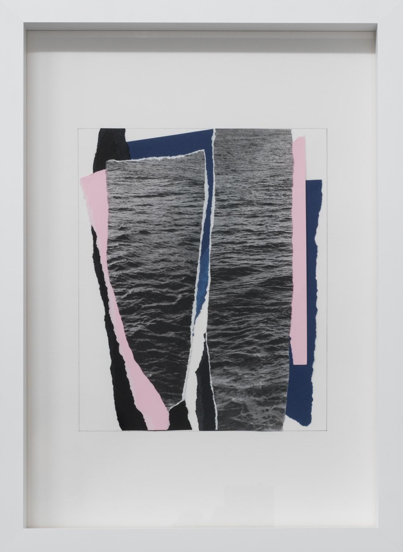 Scott Gardiner, The Fringes - 04.jpg