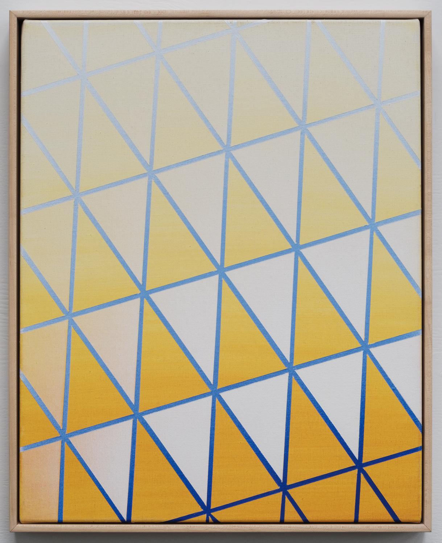 Scott Gardiner, The Fringes - 06.jpg